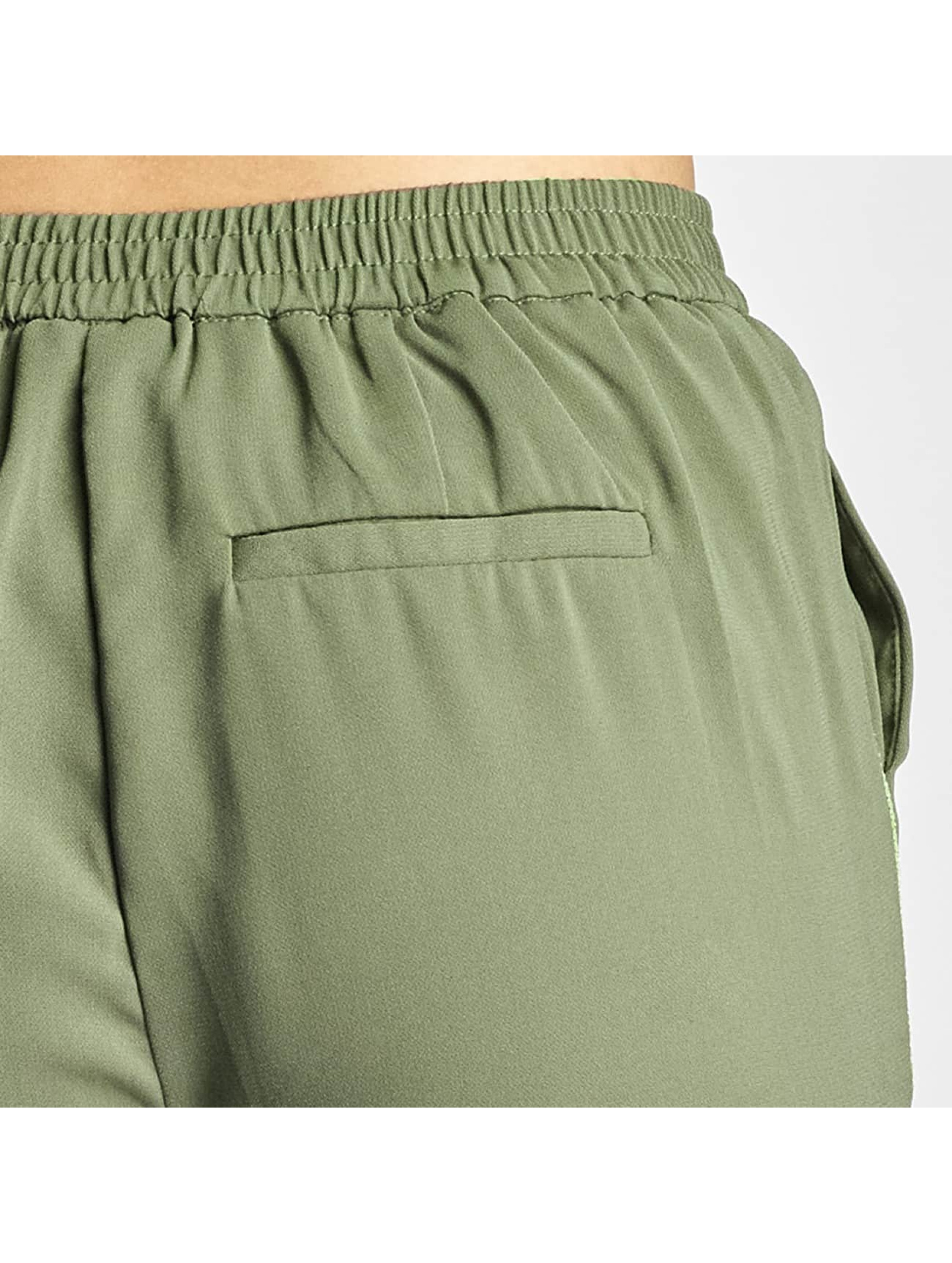 Vero Moda Chino vmYafa verde