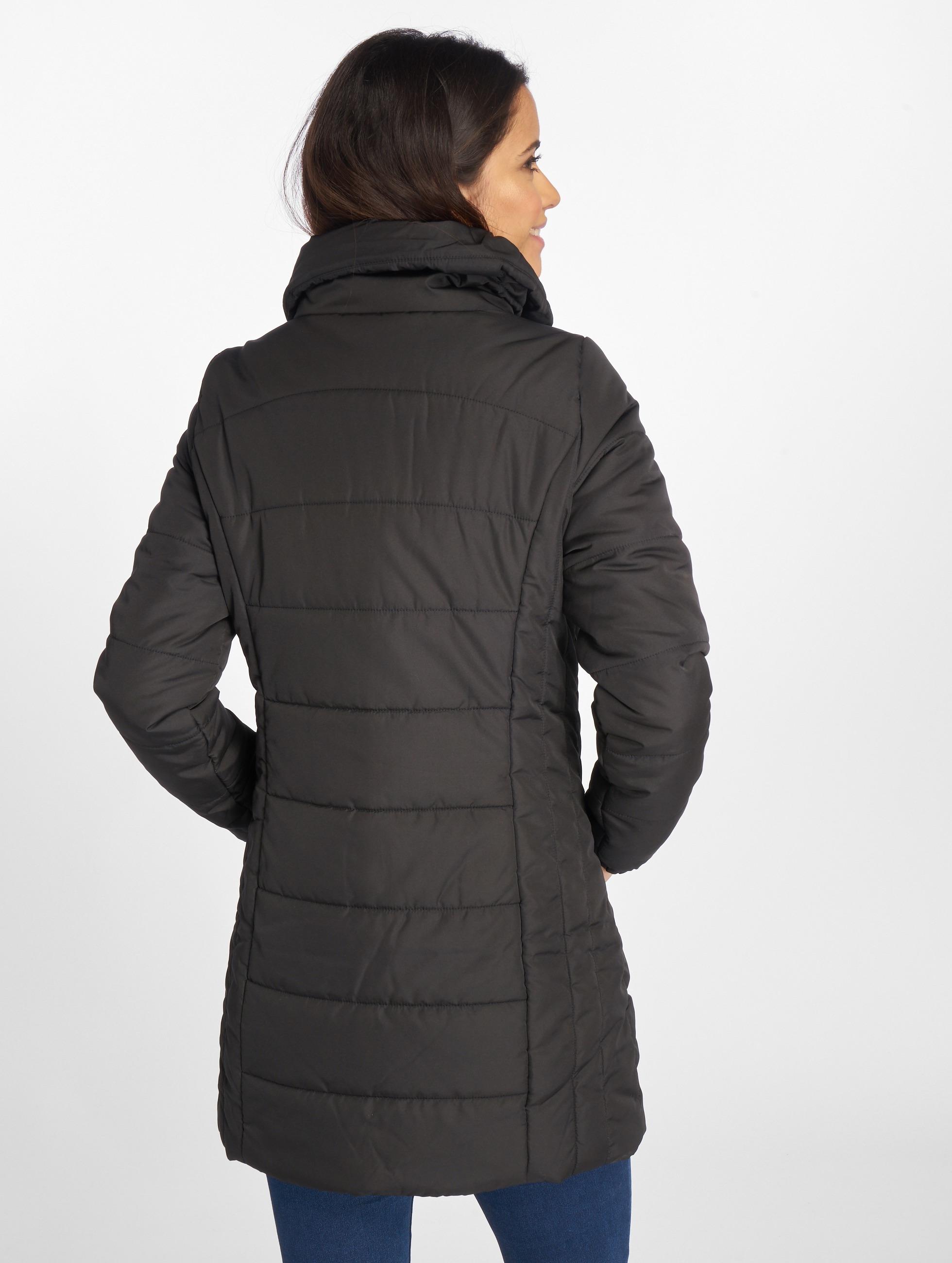 Vero Moda Coats vmPapette black