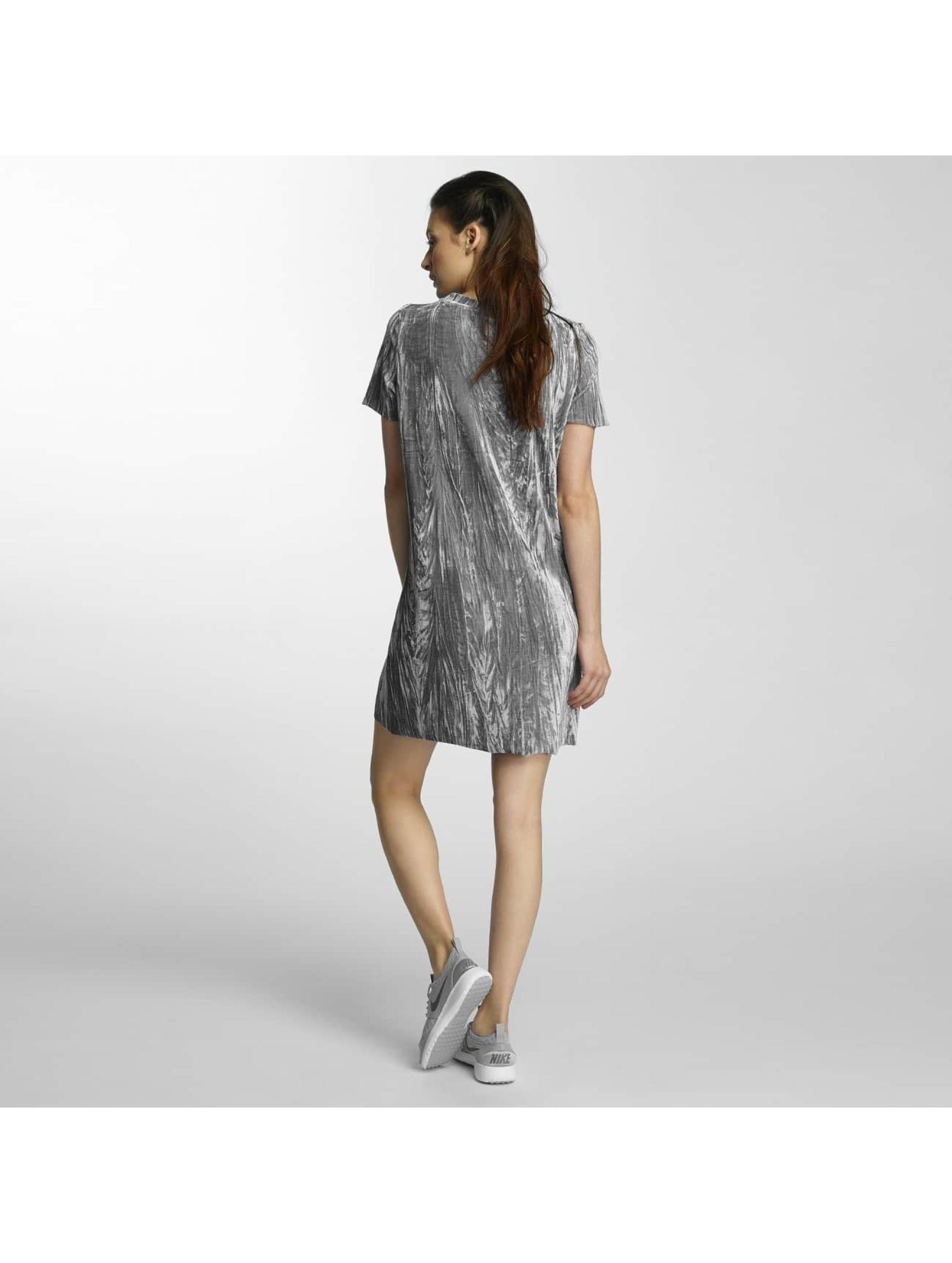Vero Moda Dress vmMaila gray