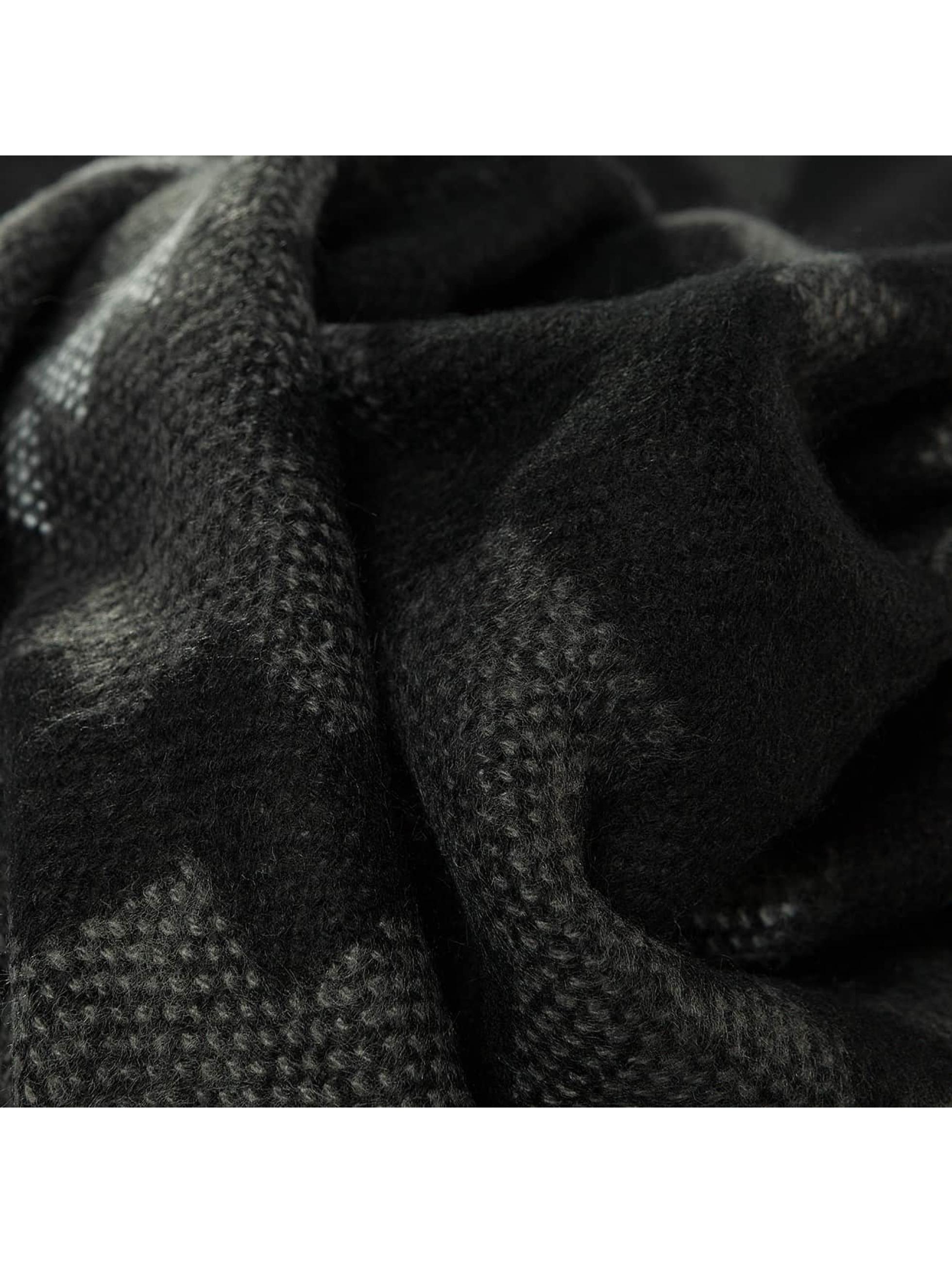 Vero Moda Echarpe vmVilla noir