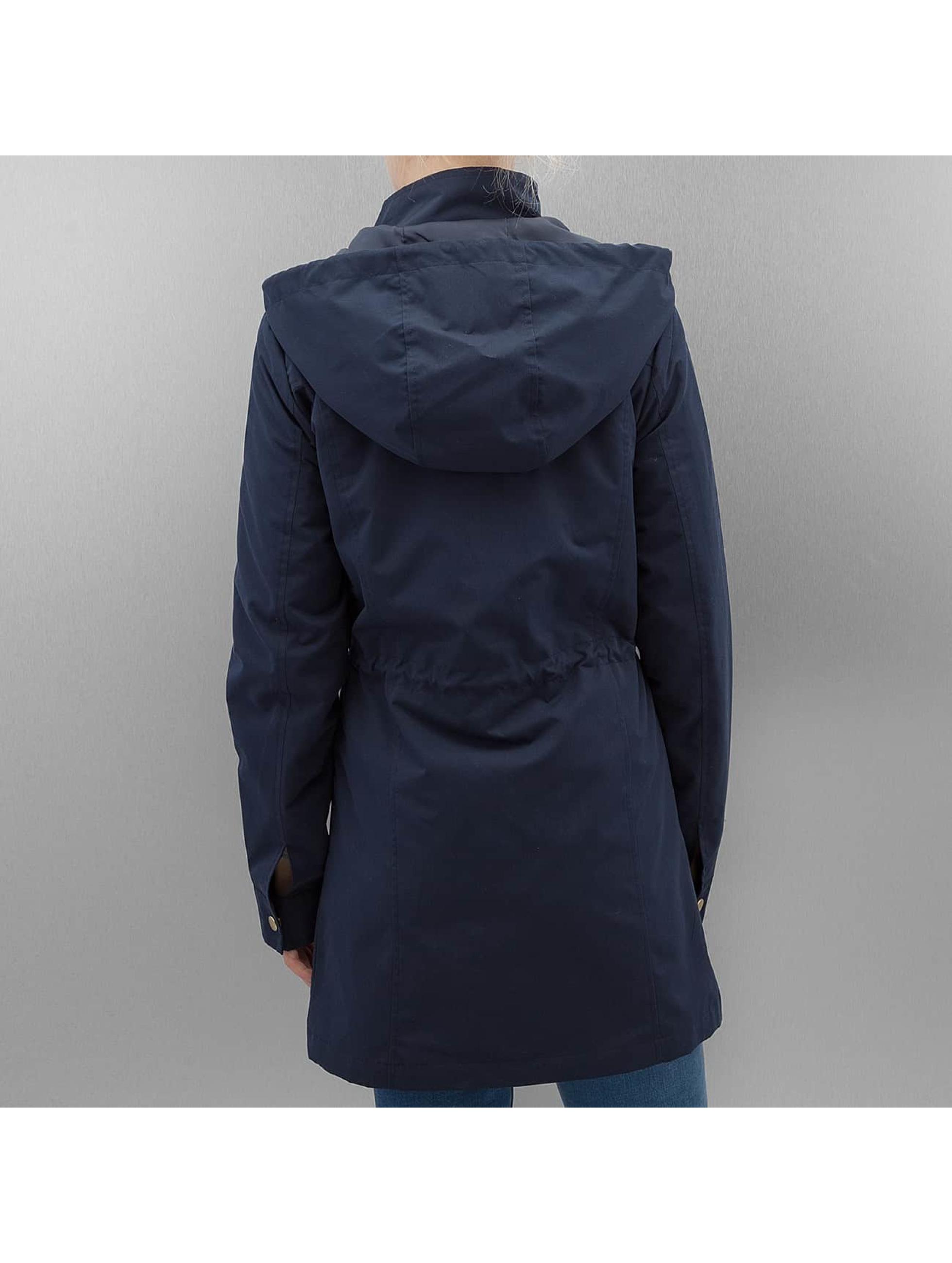 Vero Moda Frakker VMPernille blå