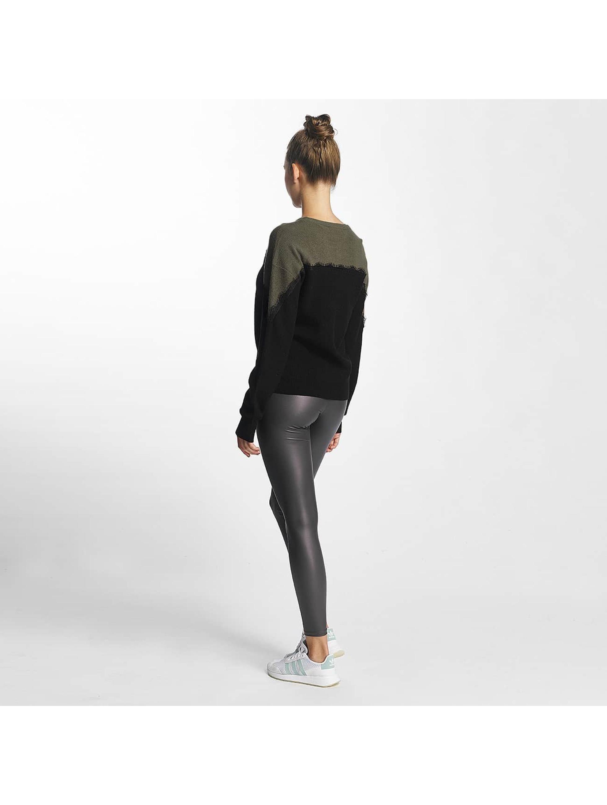 Vero Moda Gensre vmSmilla svart