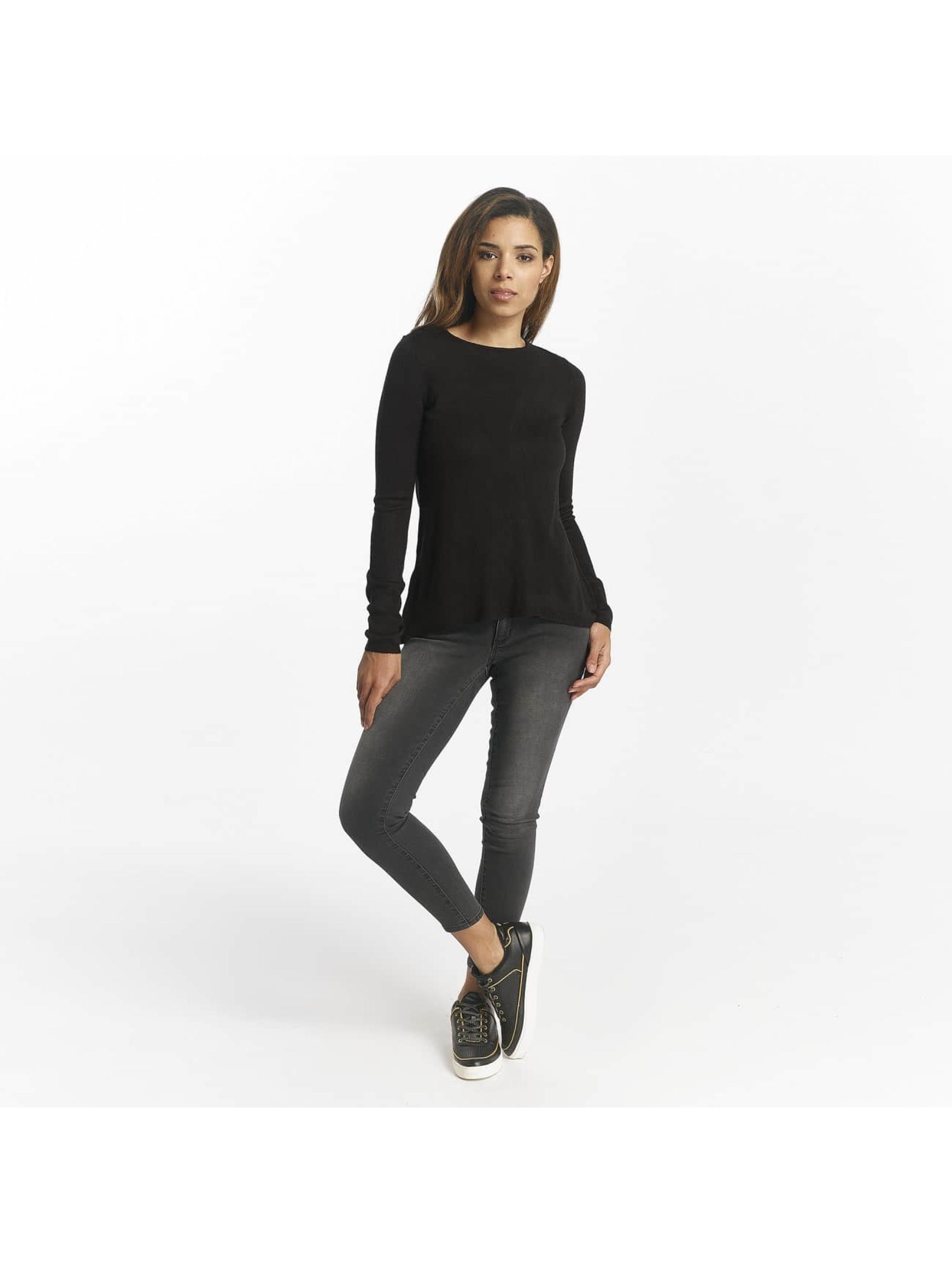 Vero Moda Gensre vmSami svart