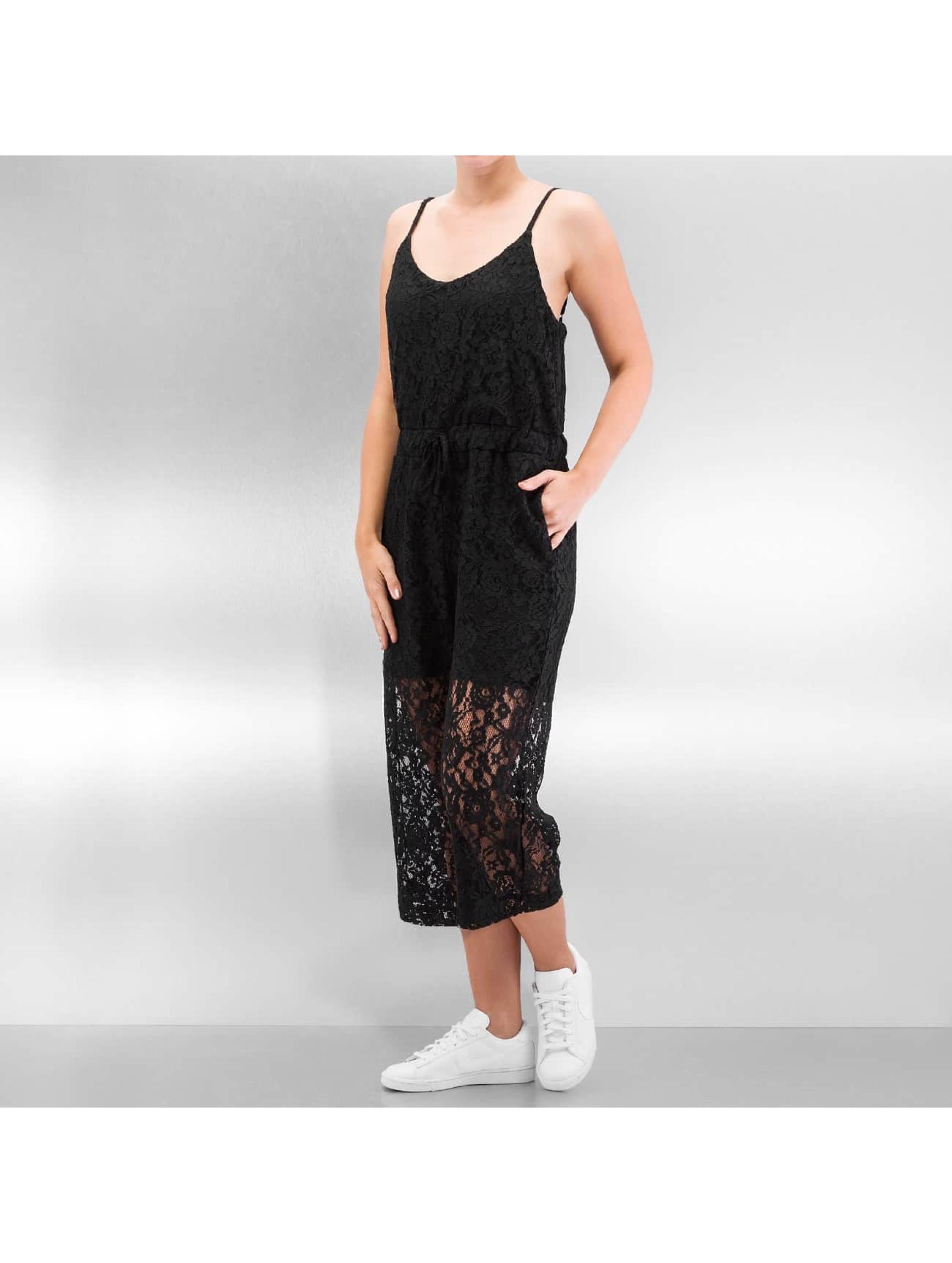 Vero Moda Jumpsuit vmDalia schwarz