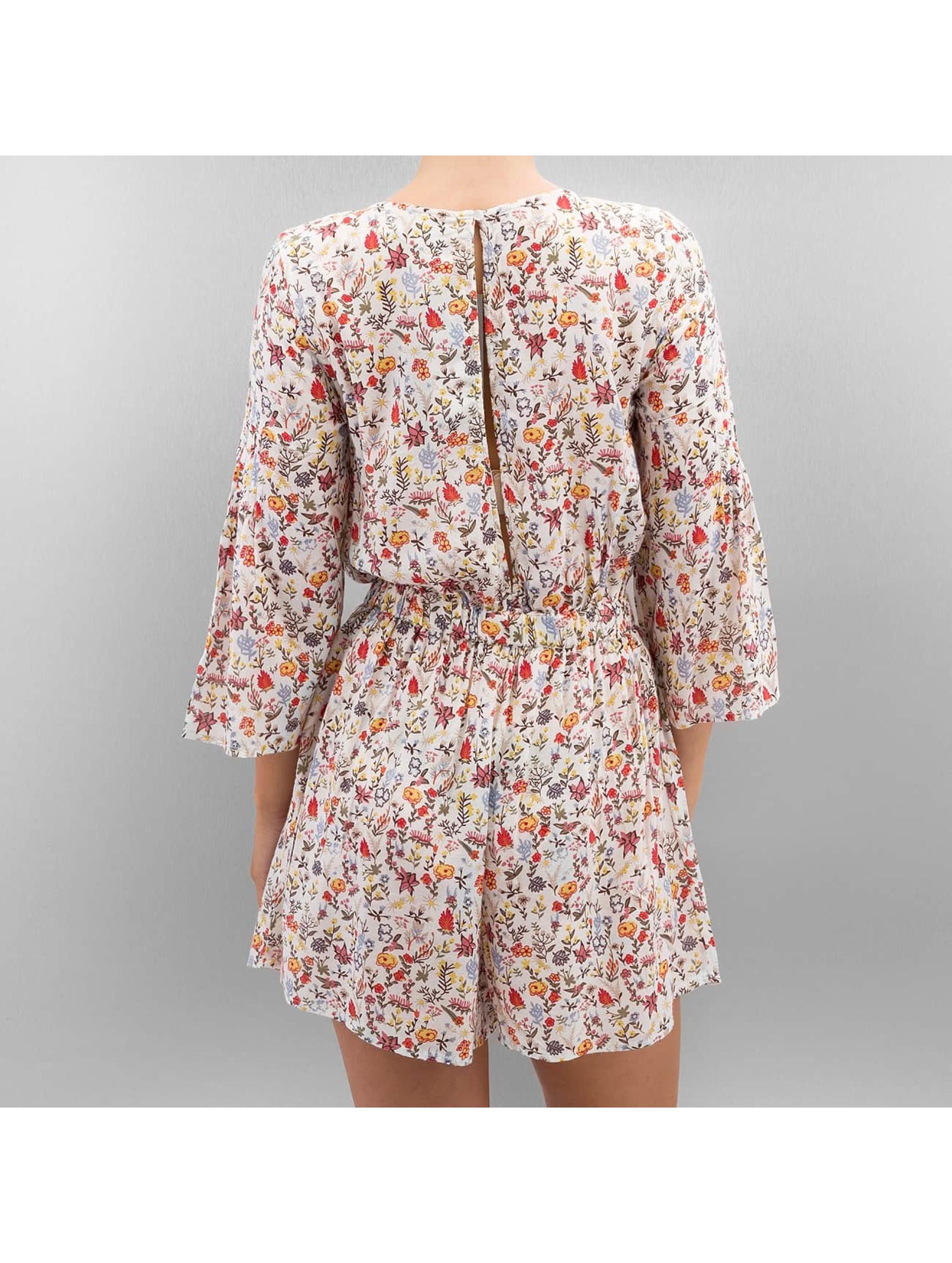 Vero Moda jumpsuit vmElena wit