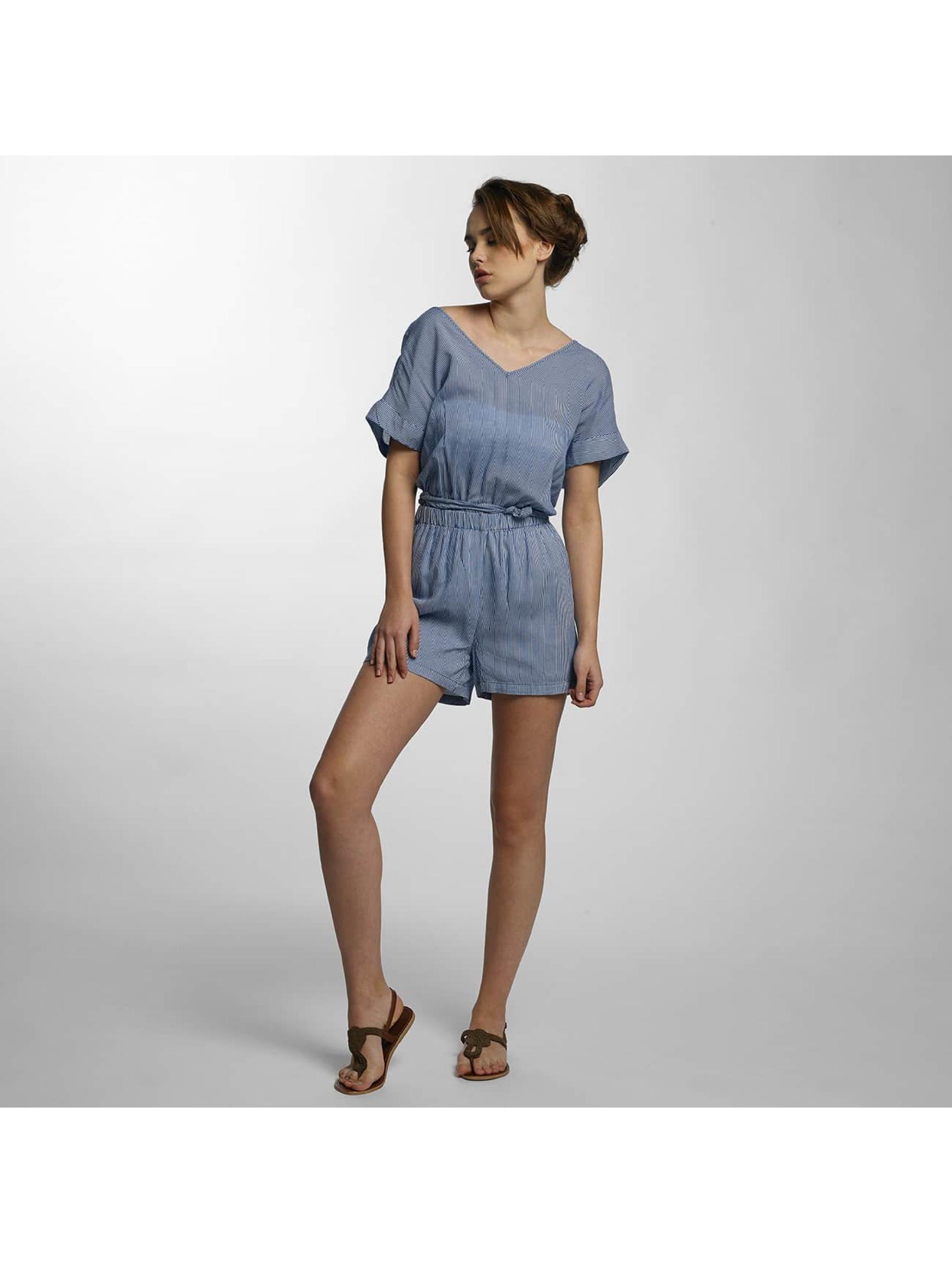 Vero Moda Jumpsuits vmHoly blue