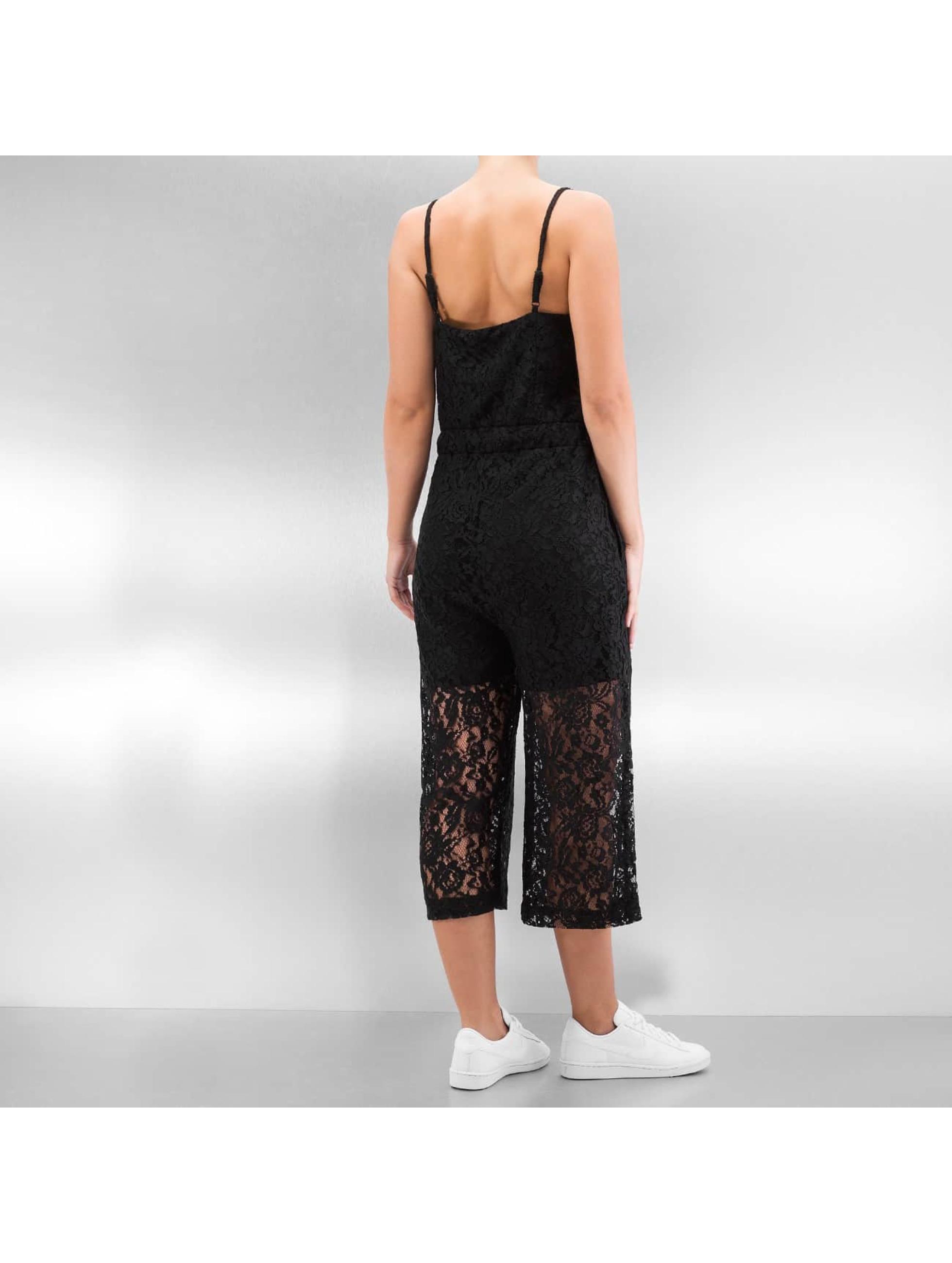 Vero Moda Jumpsuits vmDalia czarny