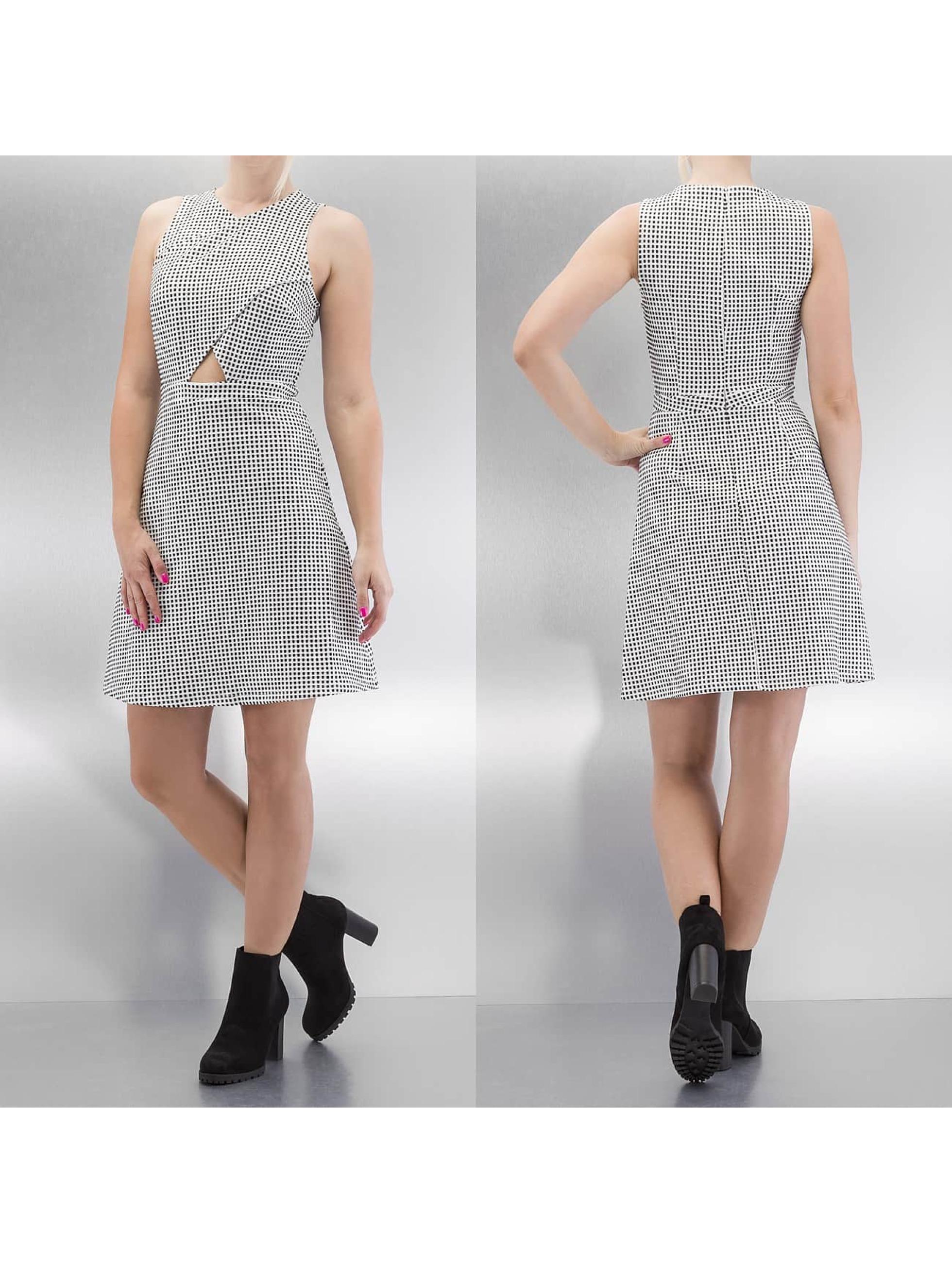 Vero Moda jurk vmUbana wit