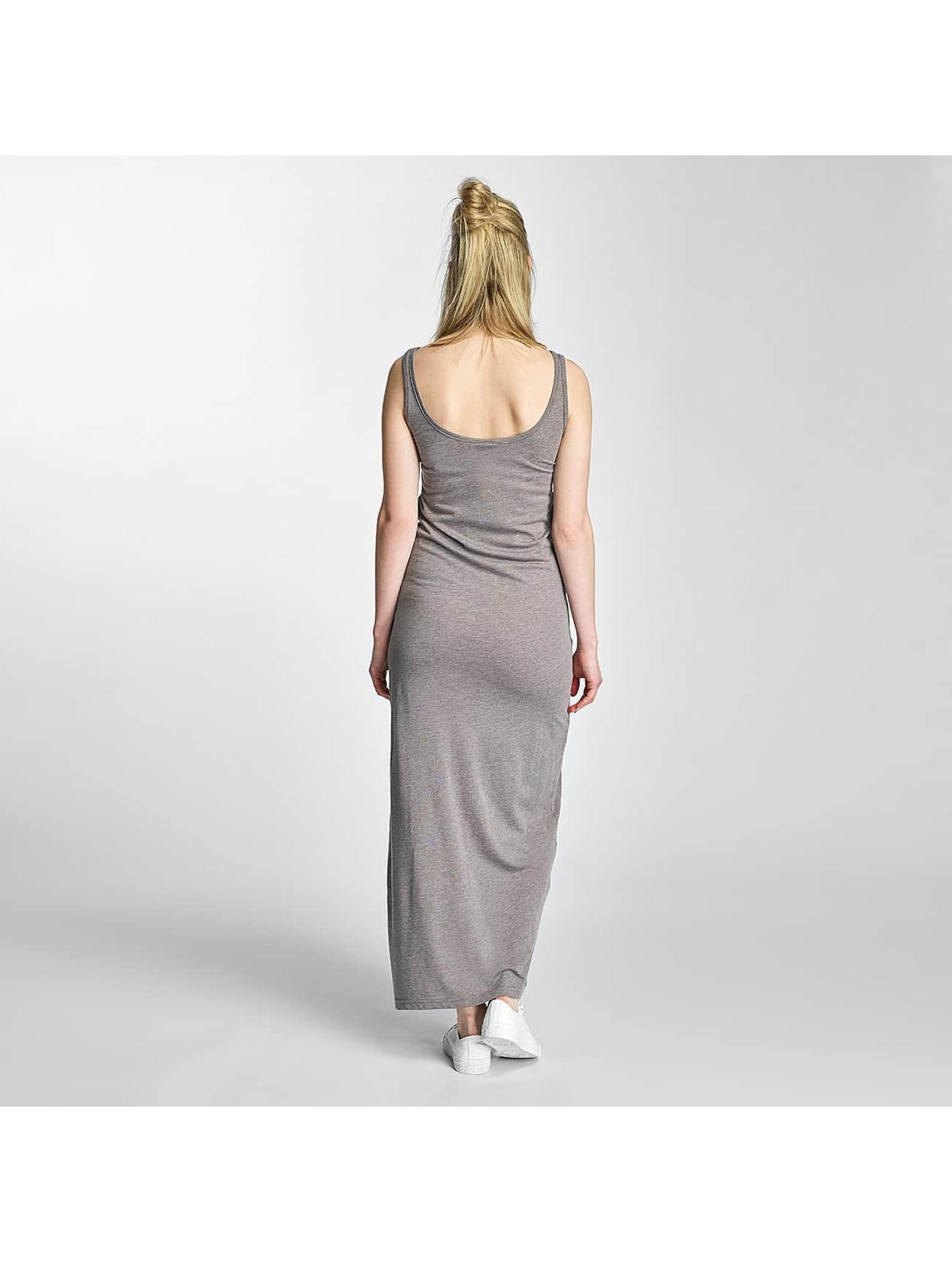 Vero Moda Kleid vmNanna grau