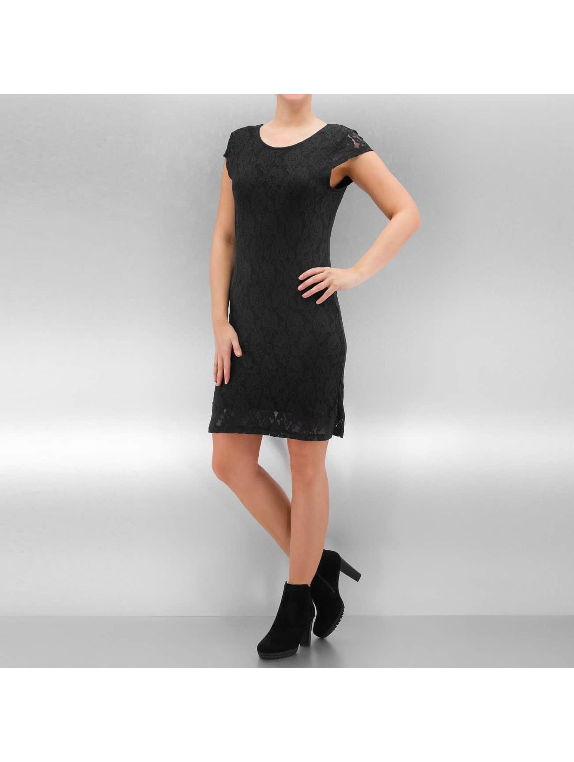 Vero Moda Kleid vmLilly schwarz