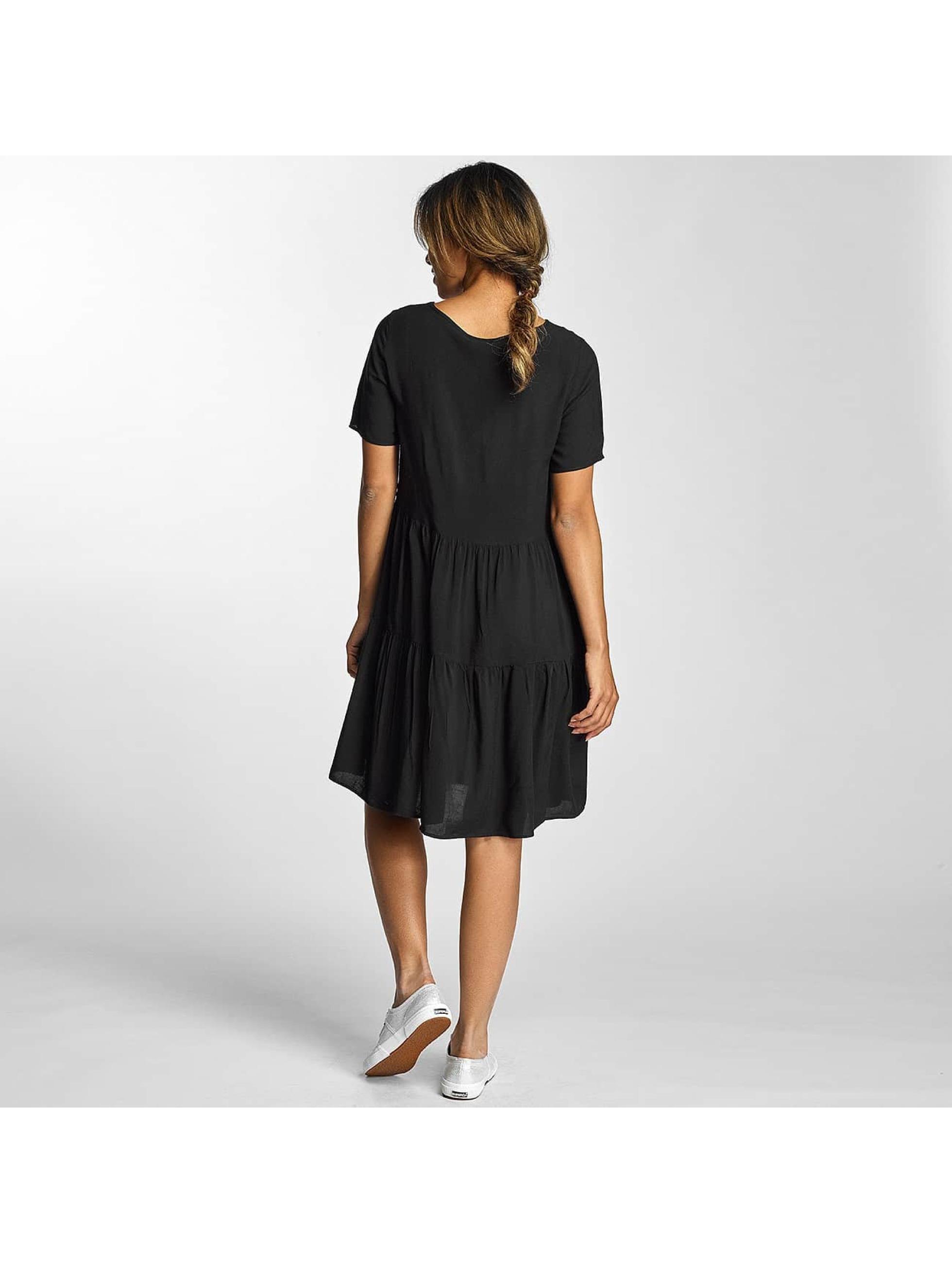 Vero Moda Kleid vmGirlie schwarz