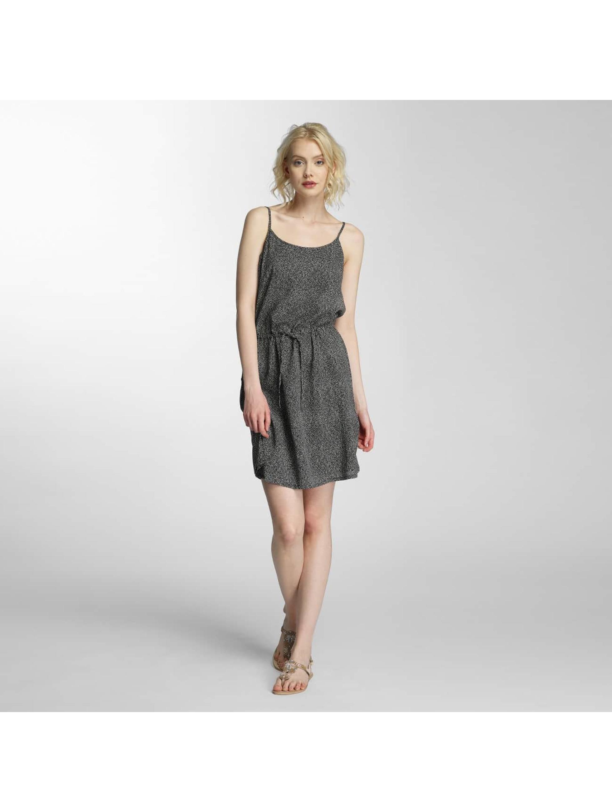 Vero Moda Kleid vmNow Singlet schwarz
