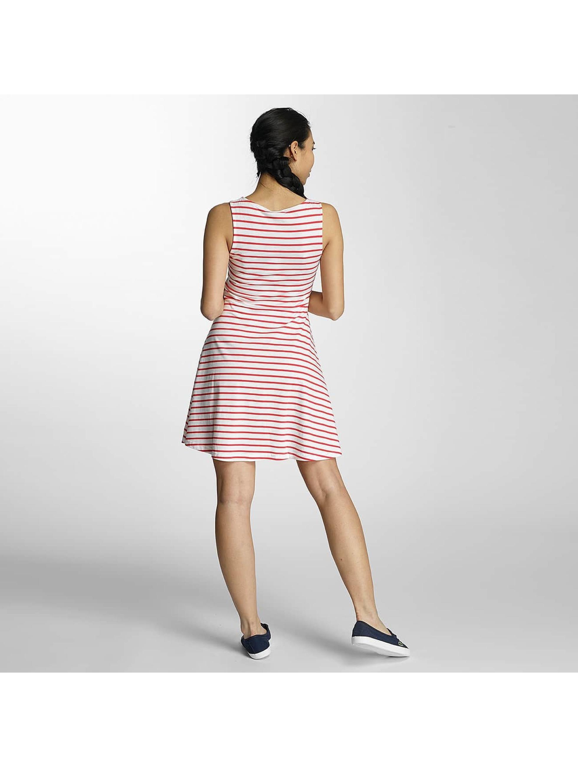 Vero Moda Kleid vmOslo weiß