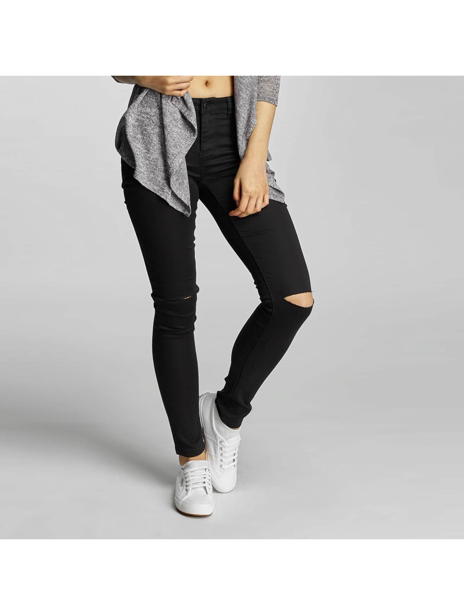 Vero Moda Legging vmFlex-It schwarz