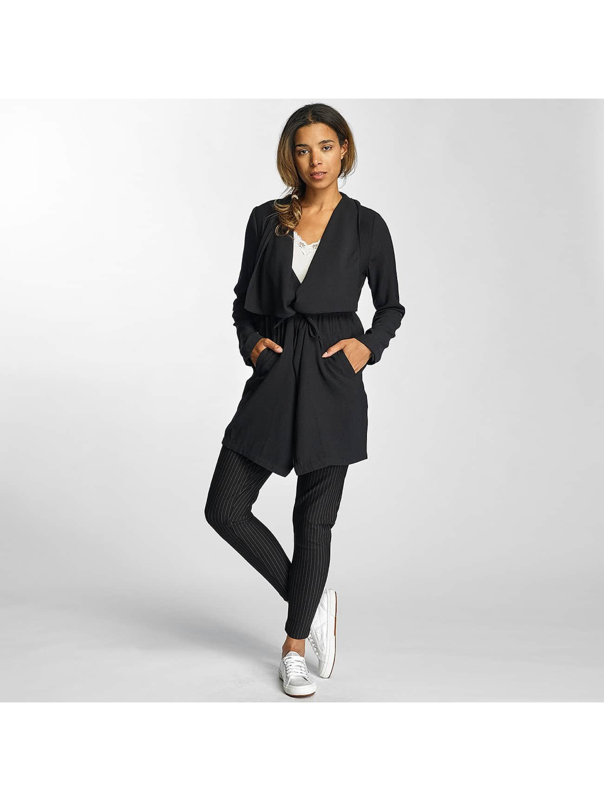 Vero Moda Lightweight Jacket VMMerci black