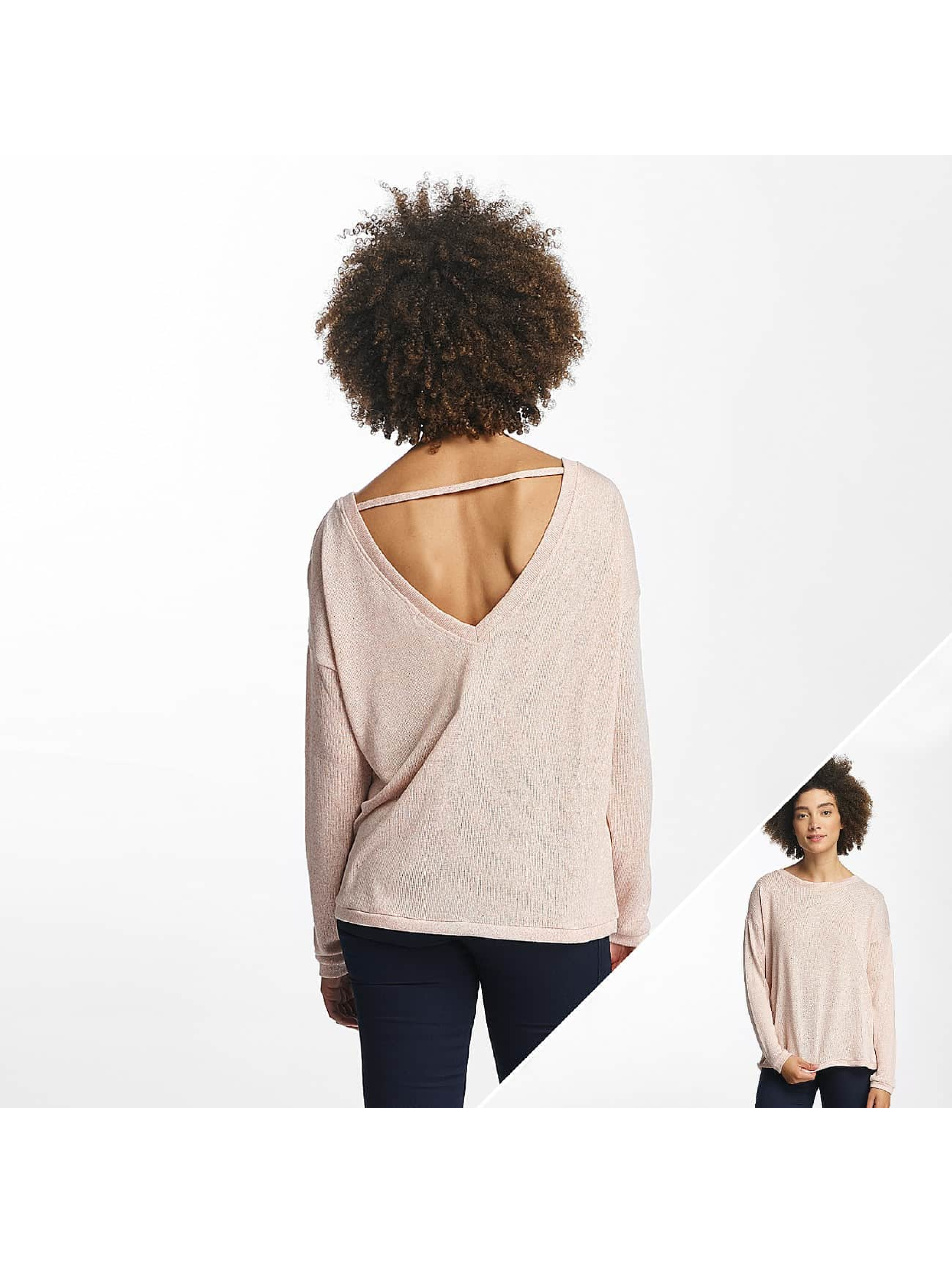 Vero Moda Pullover vmSadie rosa