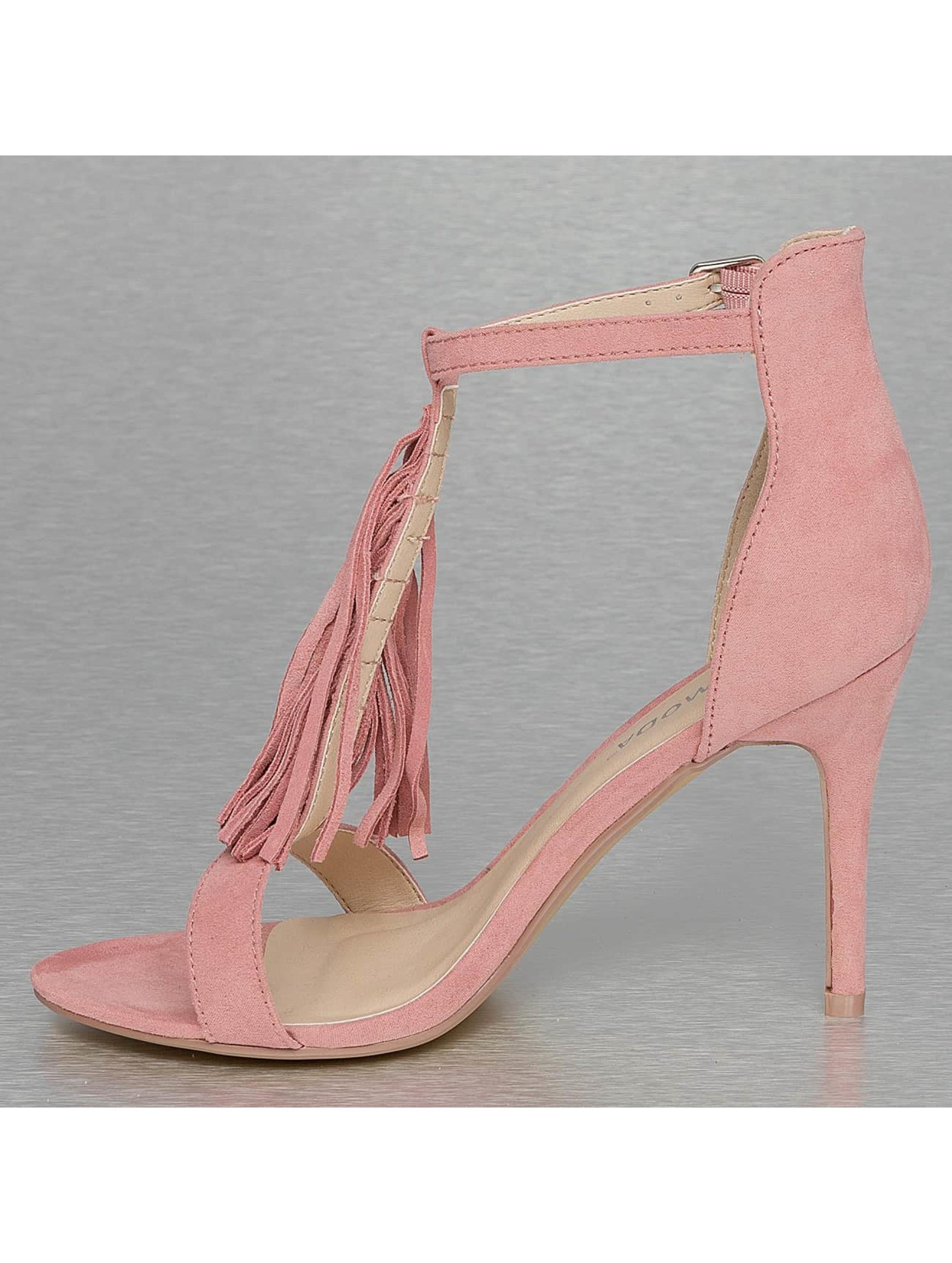 Vero Moda Pumps vmElisabeth rosa