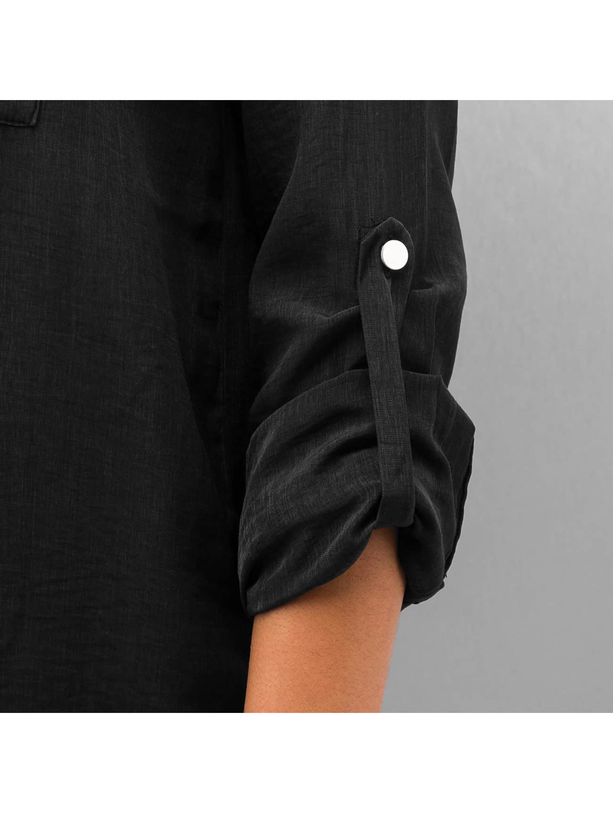 Vero Moda Puserot/Tunikat vmCobra musta
