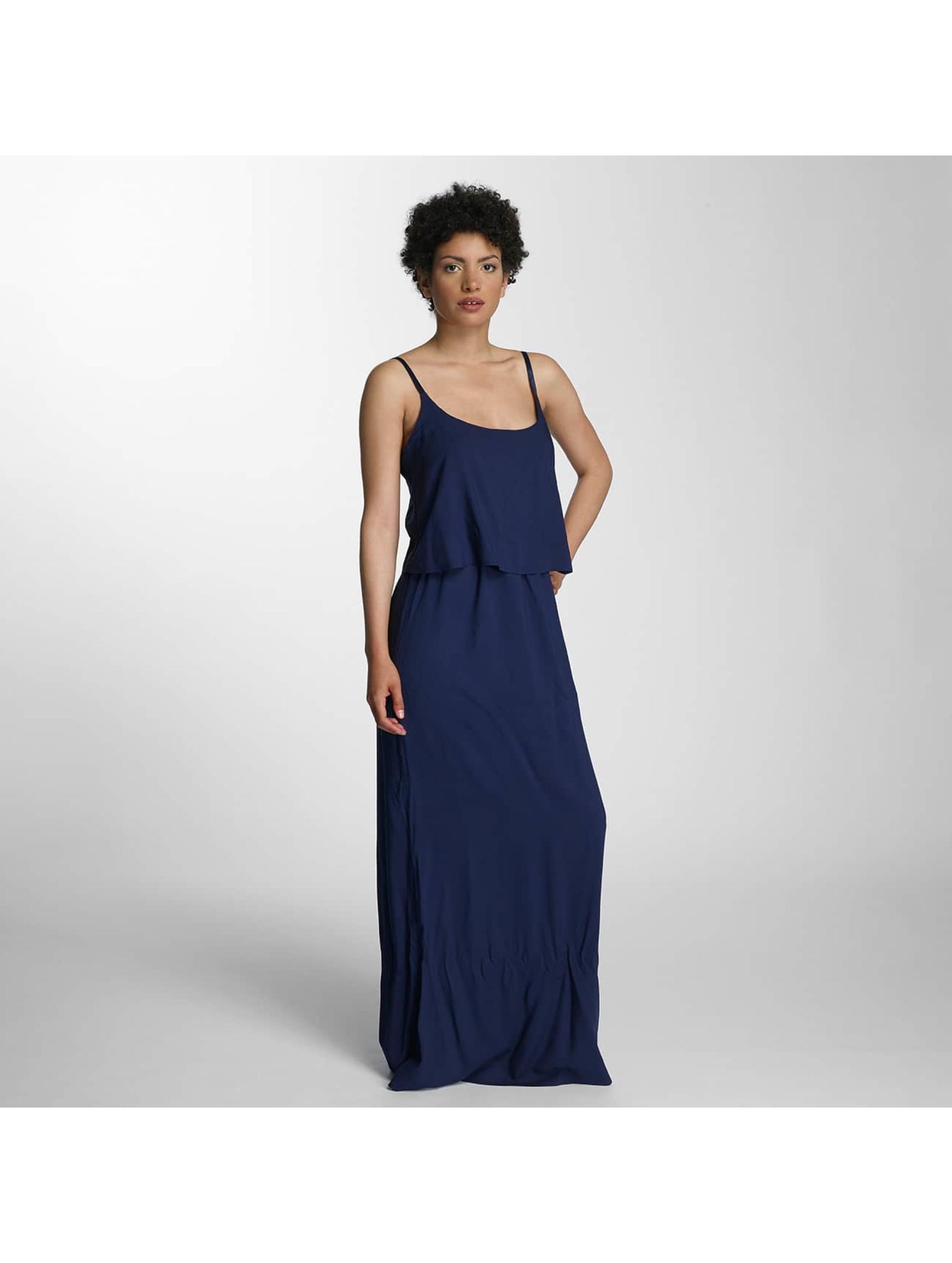 Vero Moda / Robe vmSuper Easy en bleu