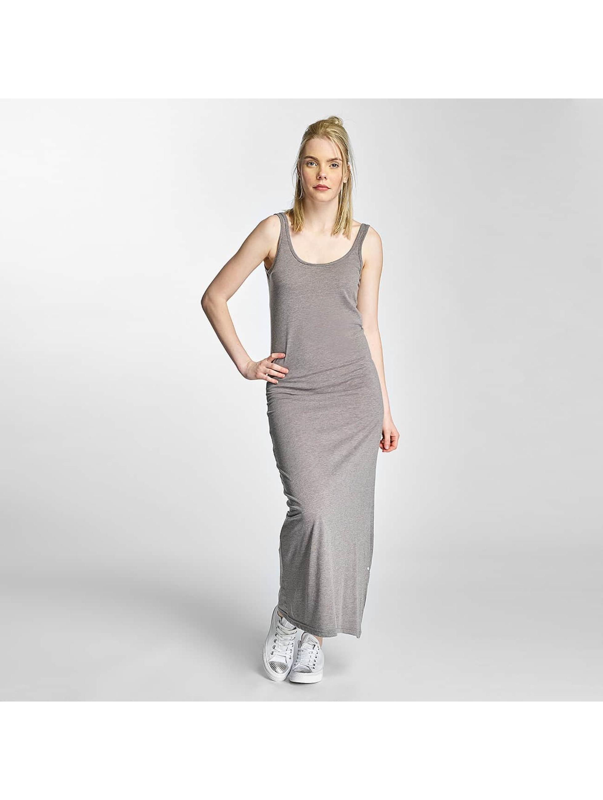 Vero Moda / Robe vmNanna en gris