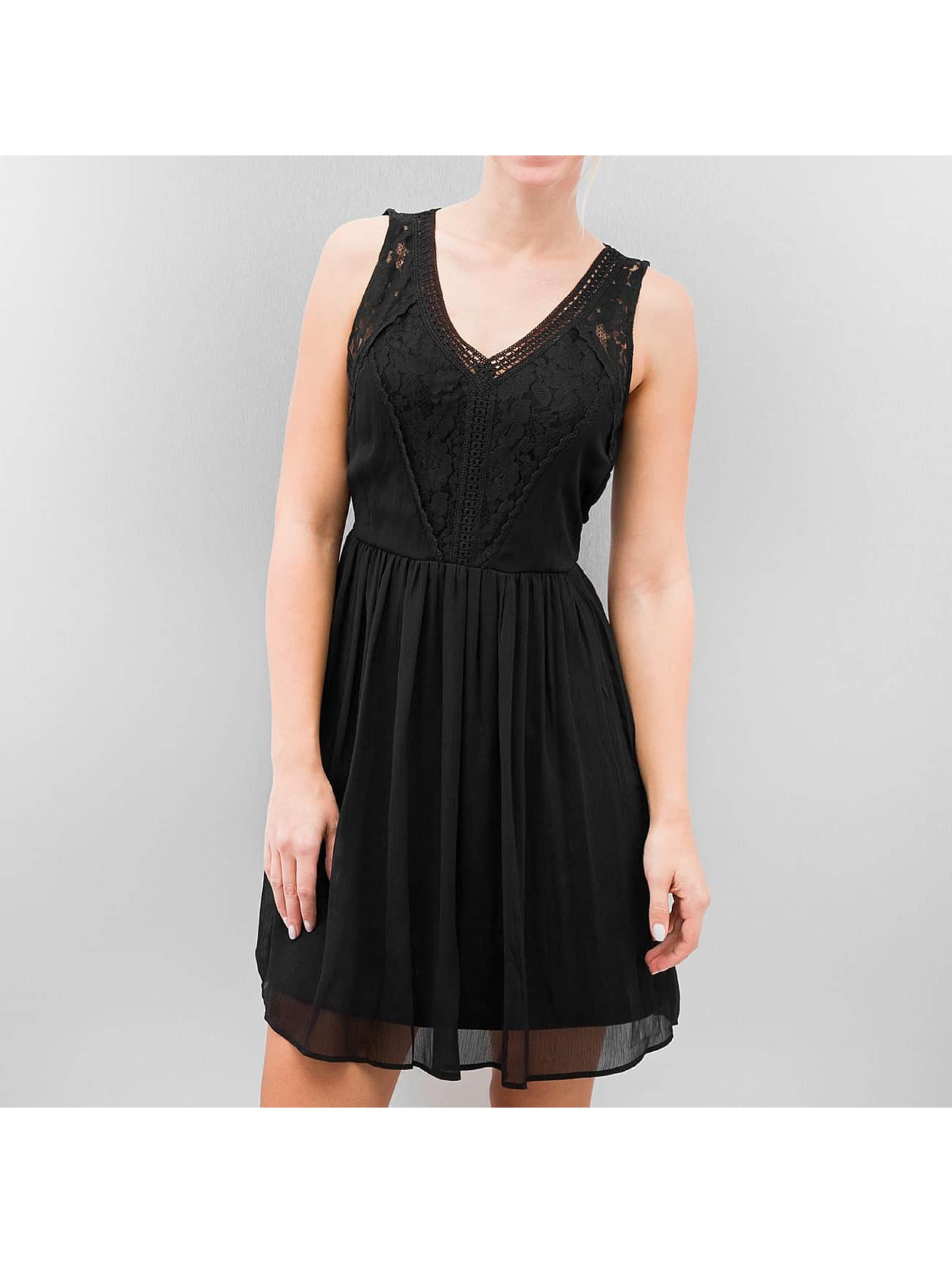 Vero Moda / Robe vmFreya en noir