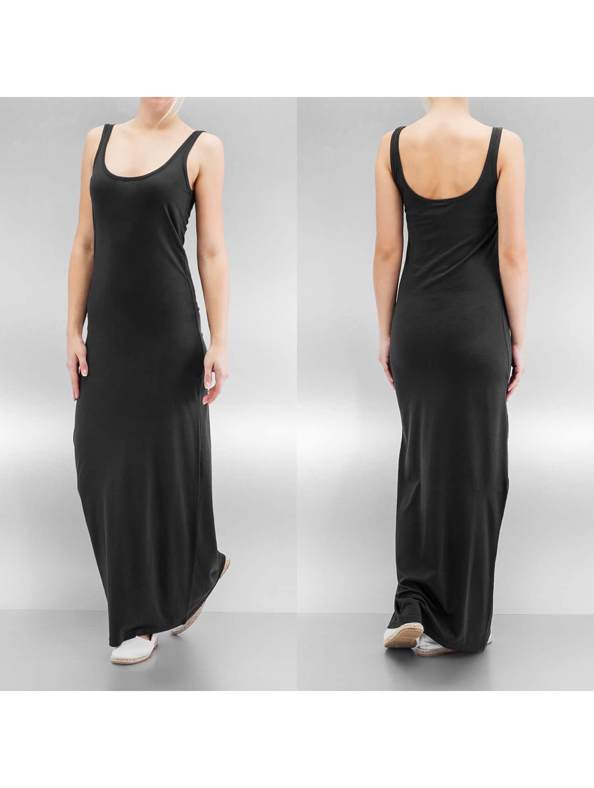 Vero Moda / Robe vmNanna Ancle en noir