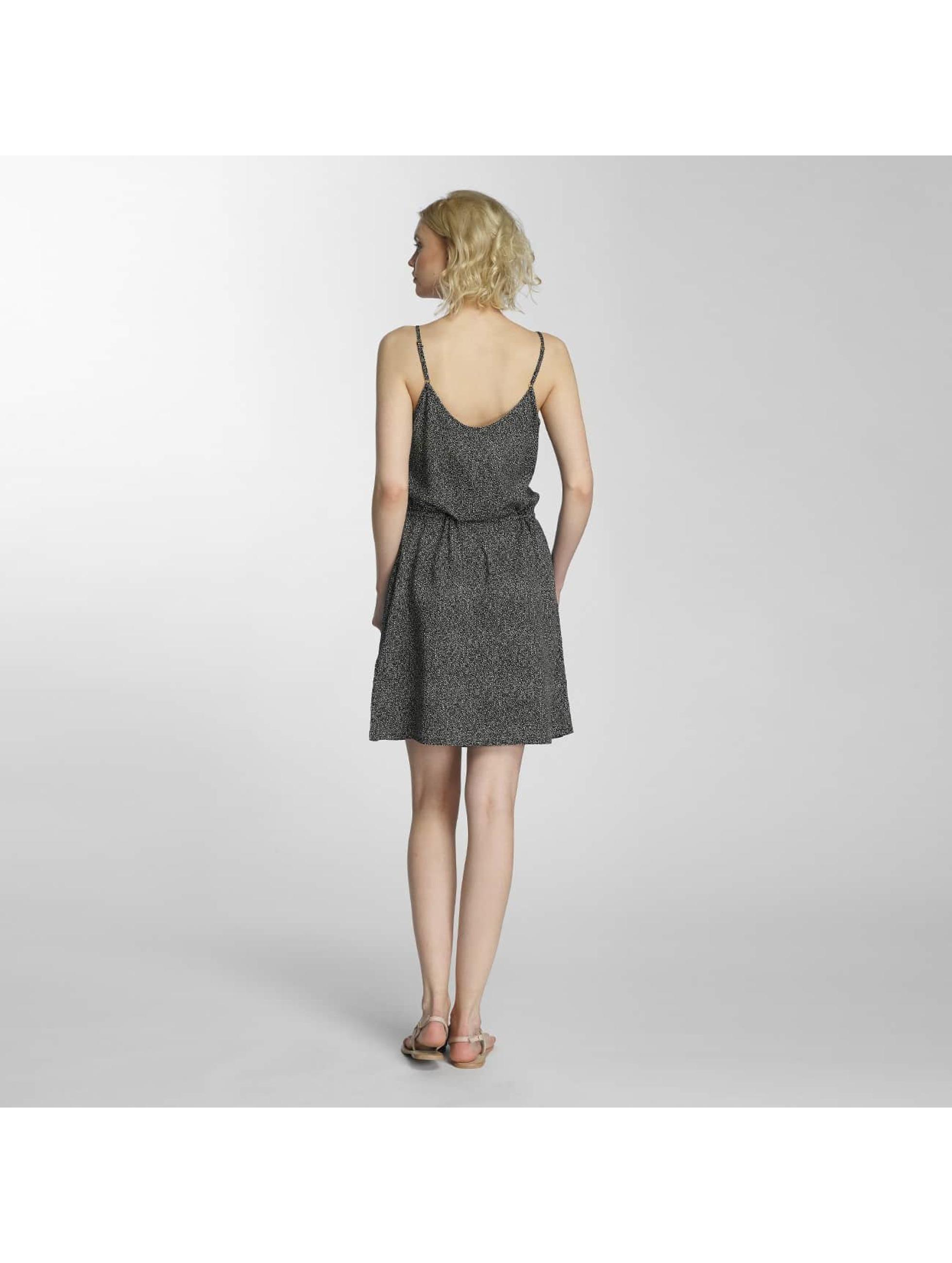 Vero Moda Robe vmNow Singlet noir