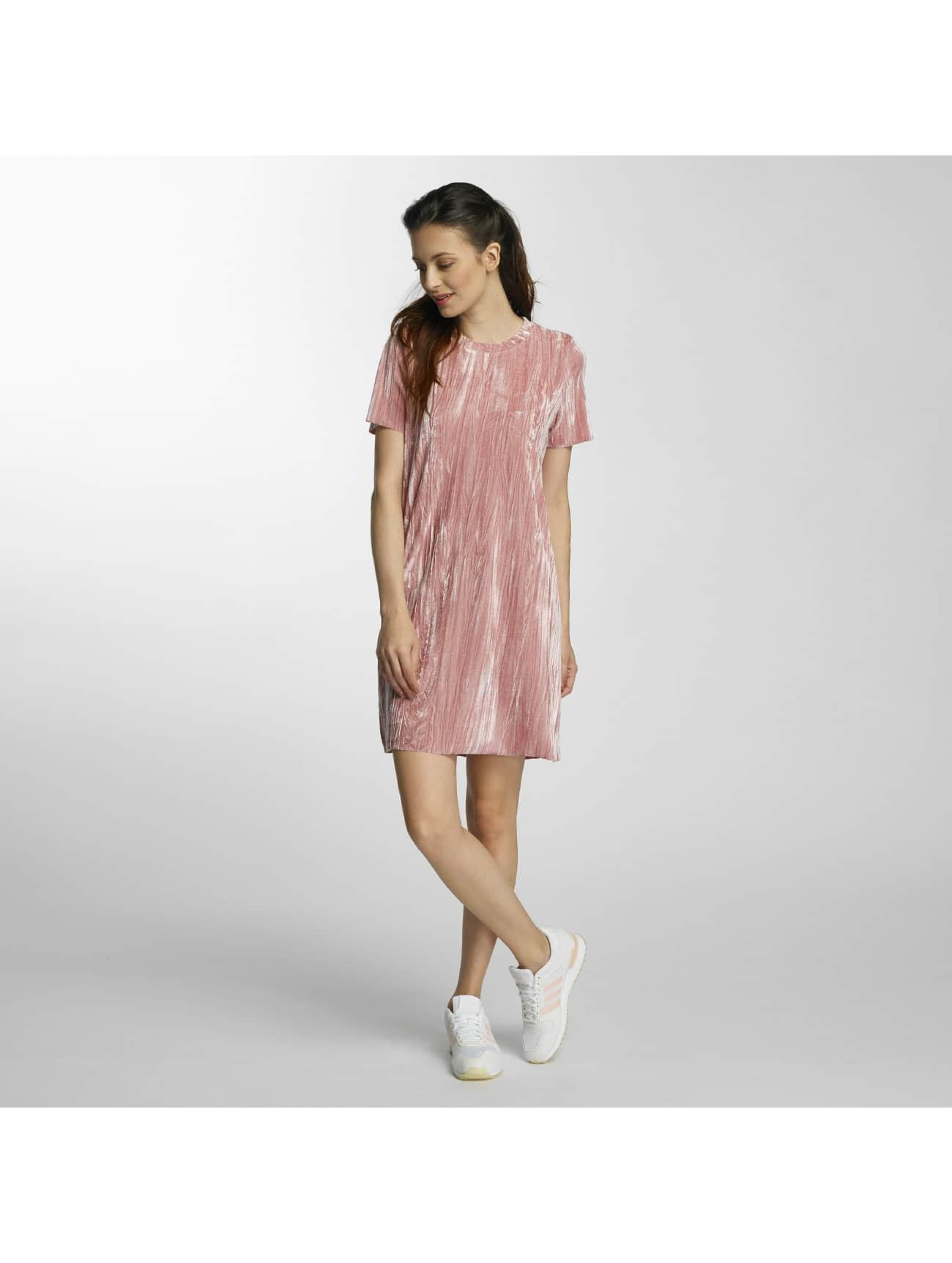 Robe Vero Moda vmMaila en rose