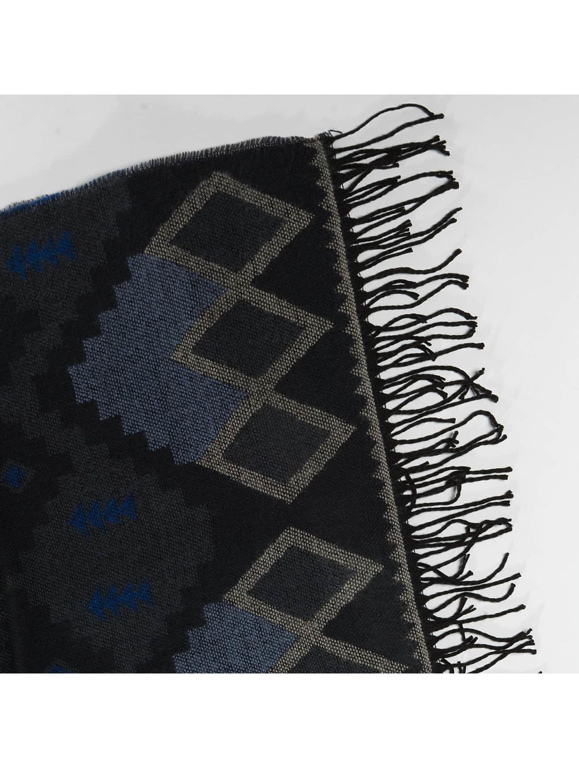 Vero Moda Scarve / Shawl vmVilla blue