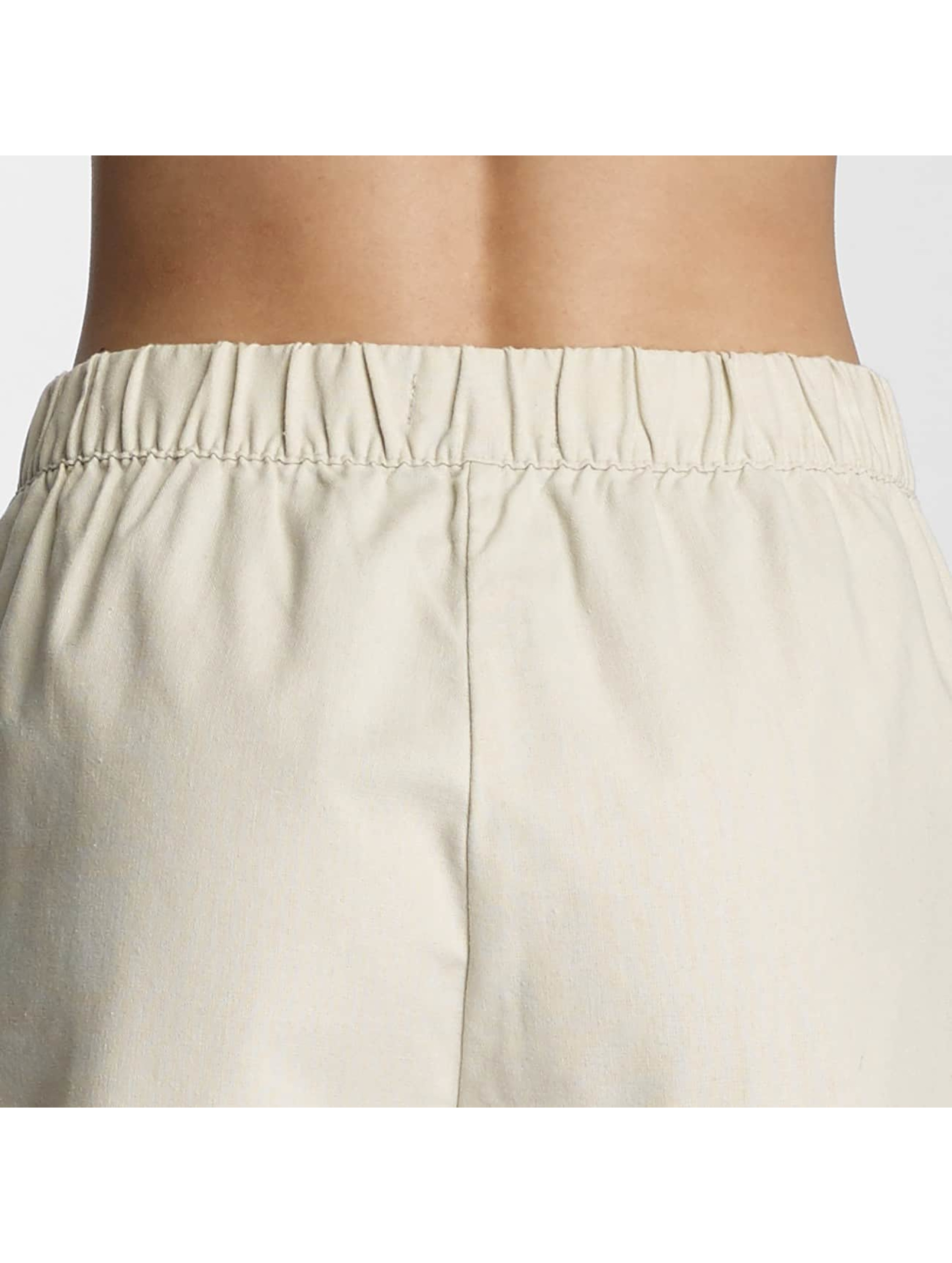 Vero Moda Short VMMilo beige