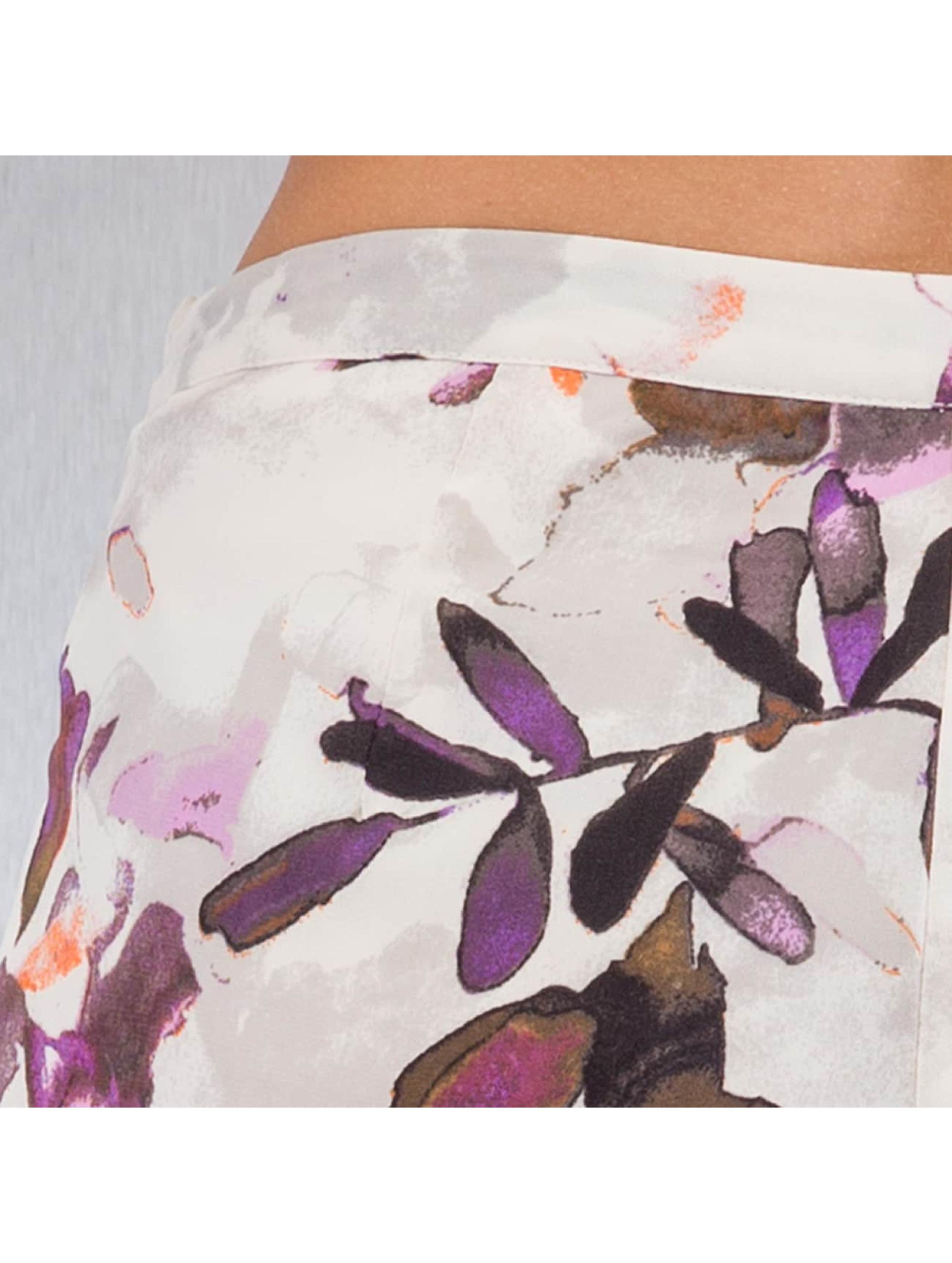 Vero Moda shorts vmWanda Wide wit