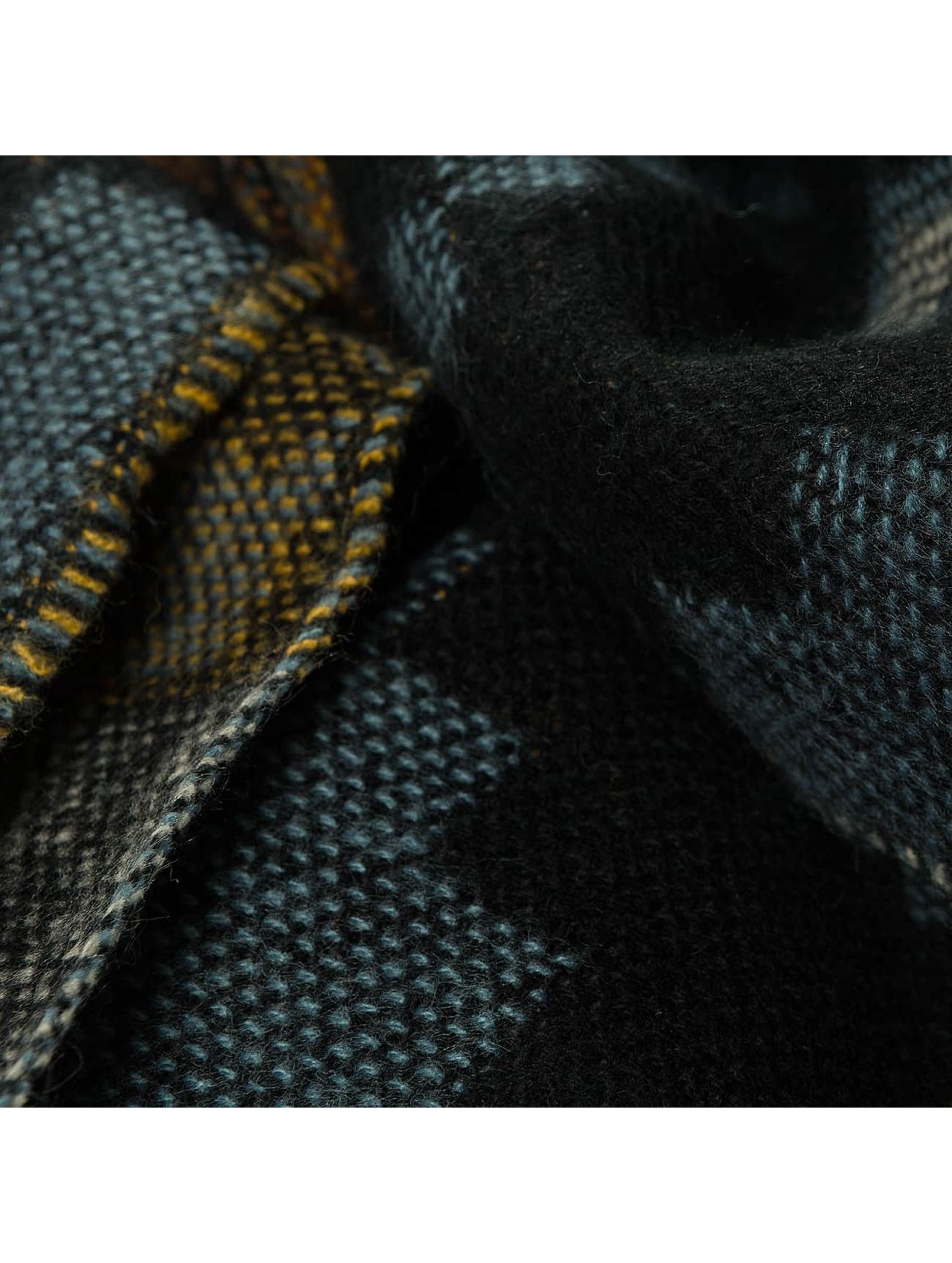 Vero Moda Sjal/tørkler vmVilla blå