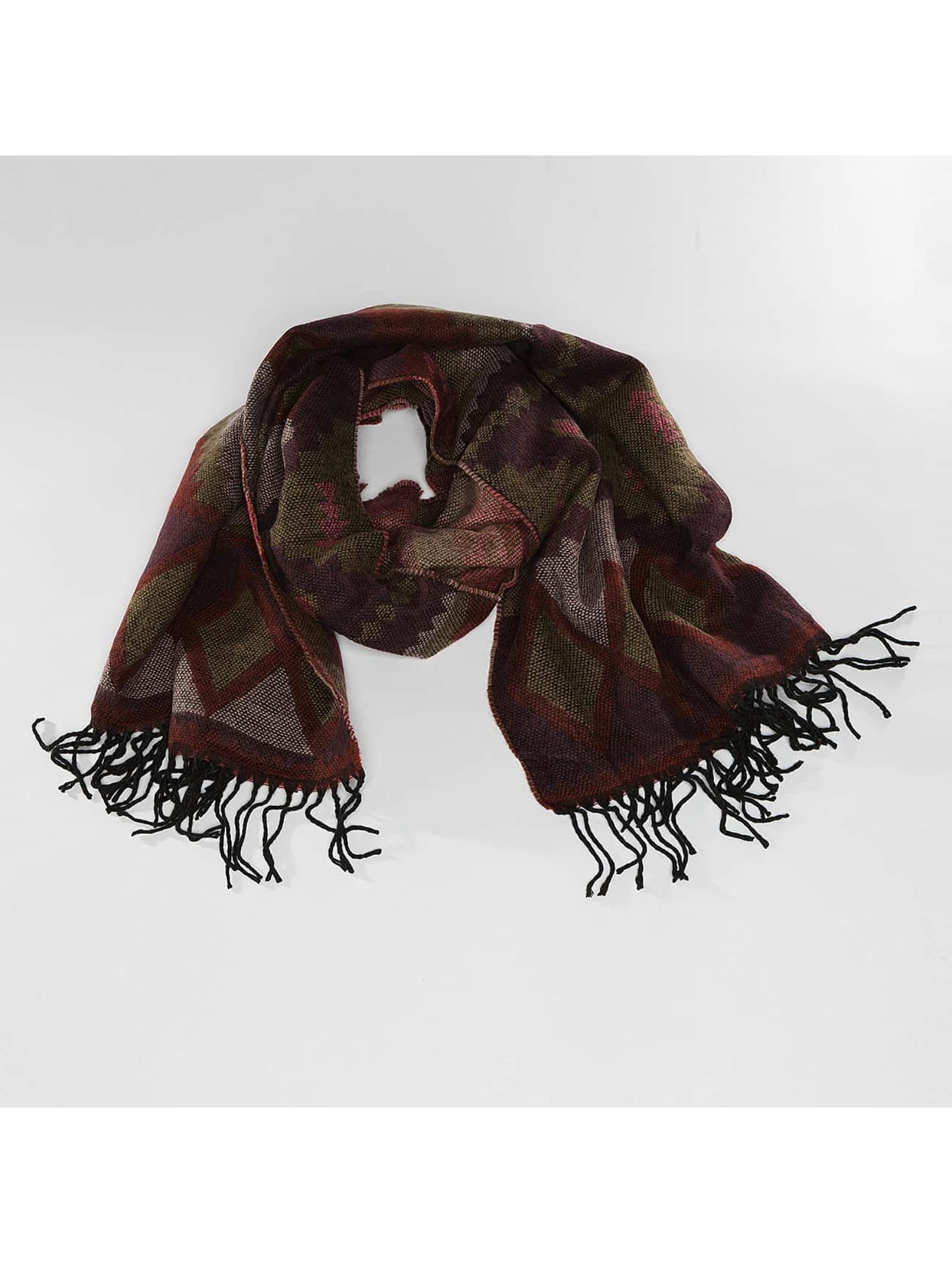 Vero Moda Sjal/tørkler vmVilla brun