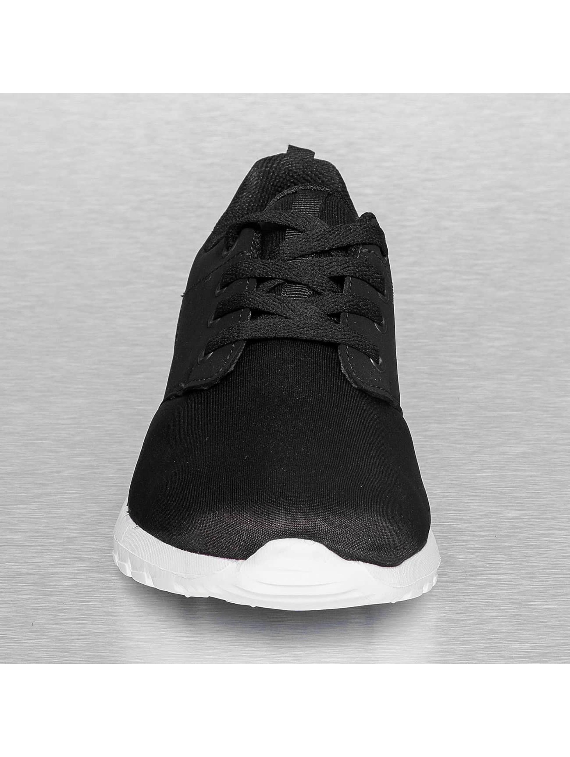Vero Moda Sneaker vmLani schwarz