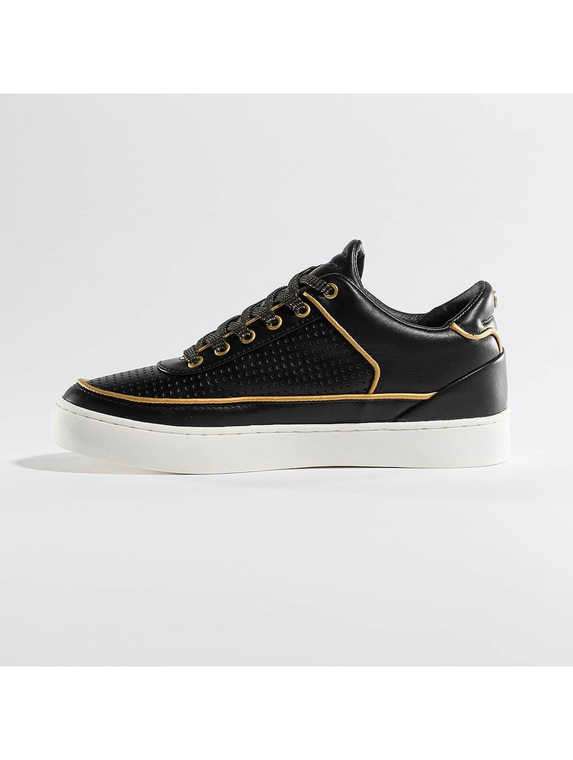 Vero Moda Sneakers vmTrine èierna