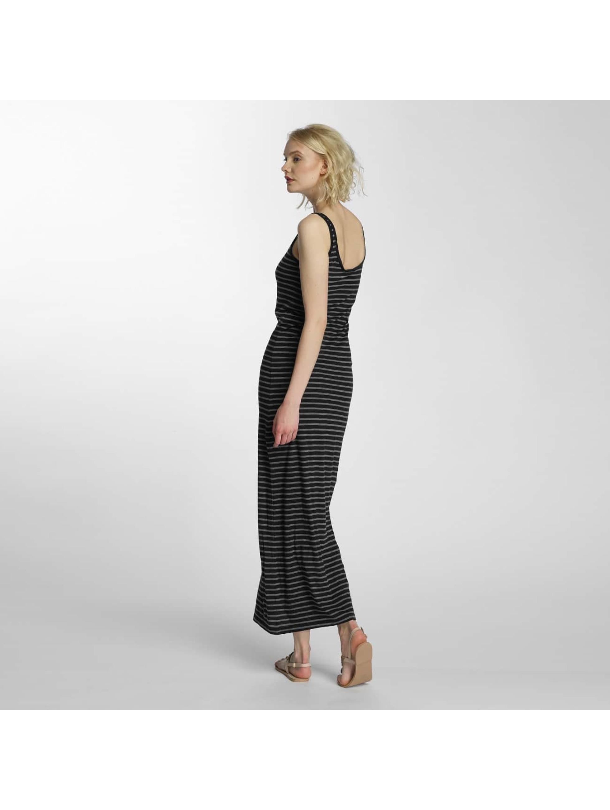 Vero Moda Sukienki vmNanna Ancle czarny
