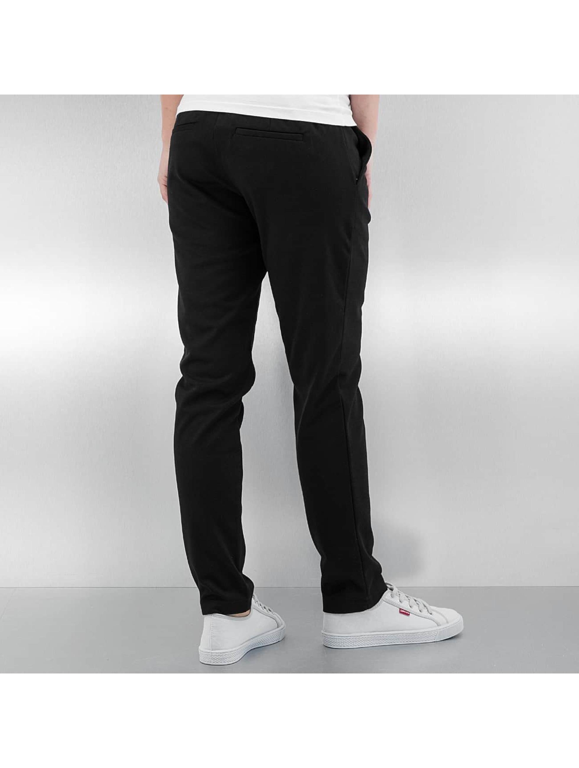 Vero Moda Sweat Pant vmCassy Ancle black