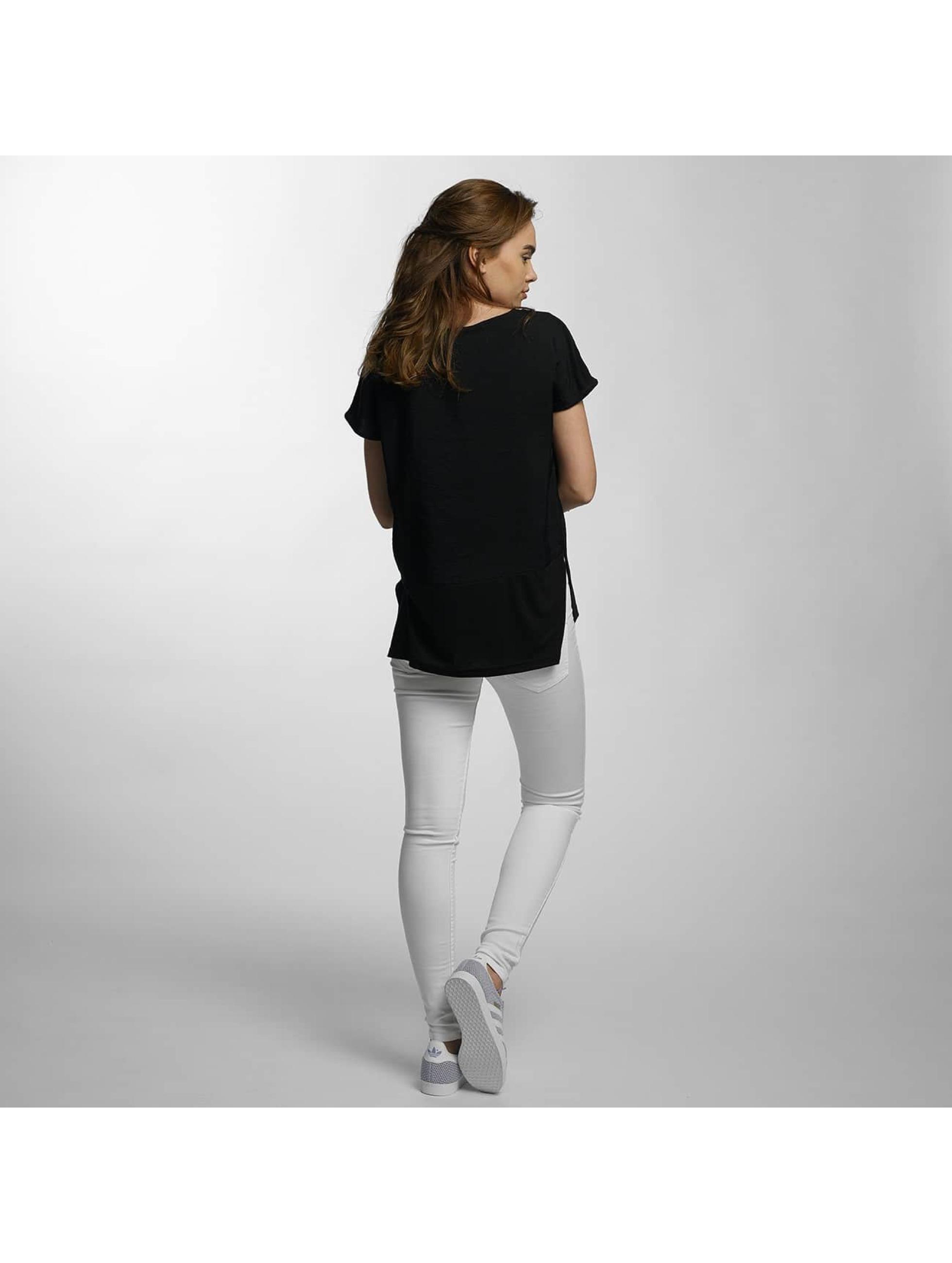 Vero Moda T-shirts vmSatino sort