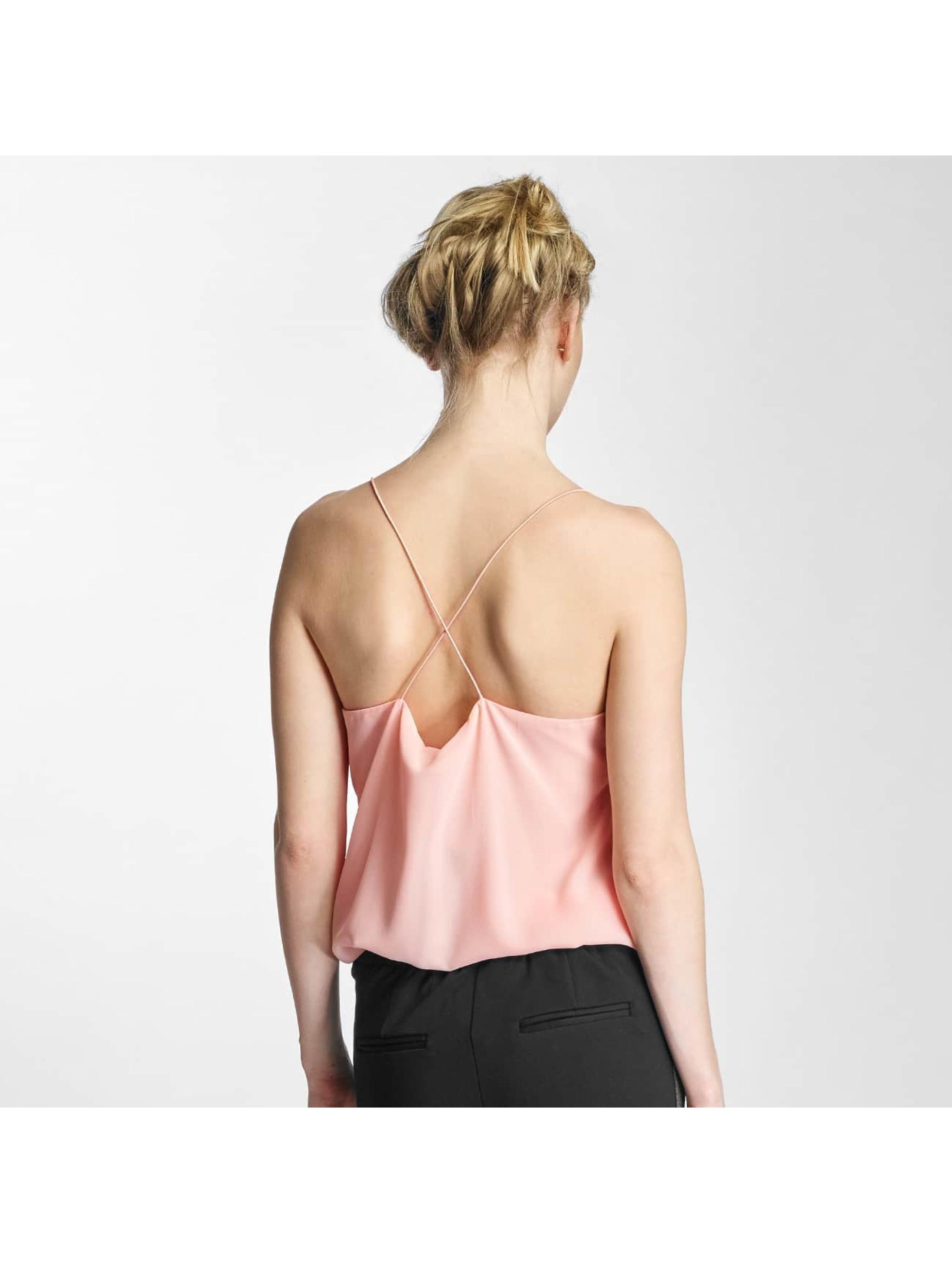 Vero Moda Top vmFolly pink