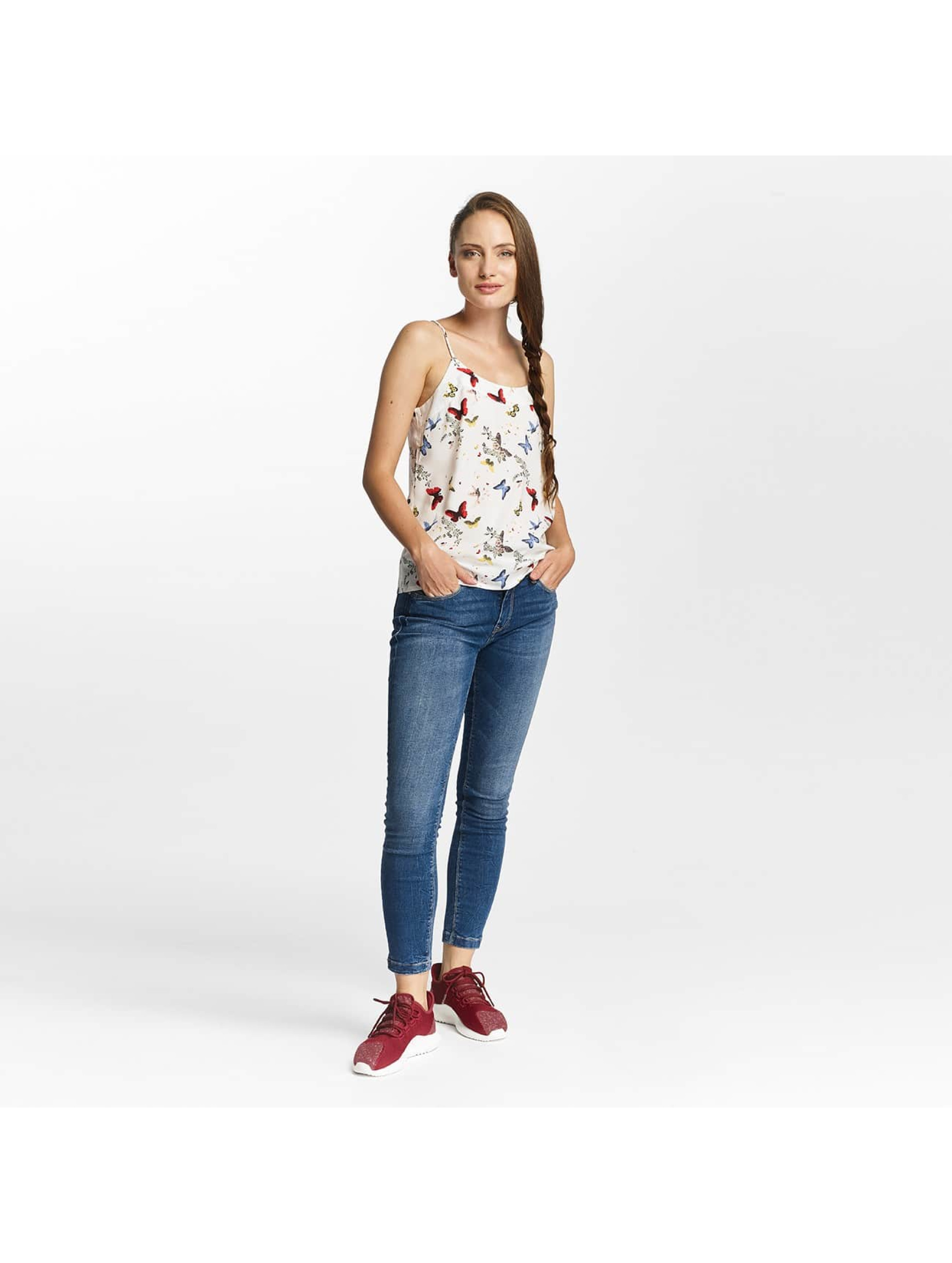 Vero Moda top vmNow wit
