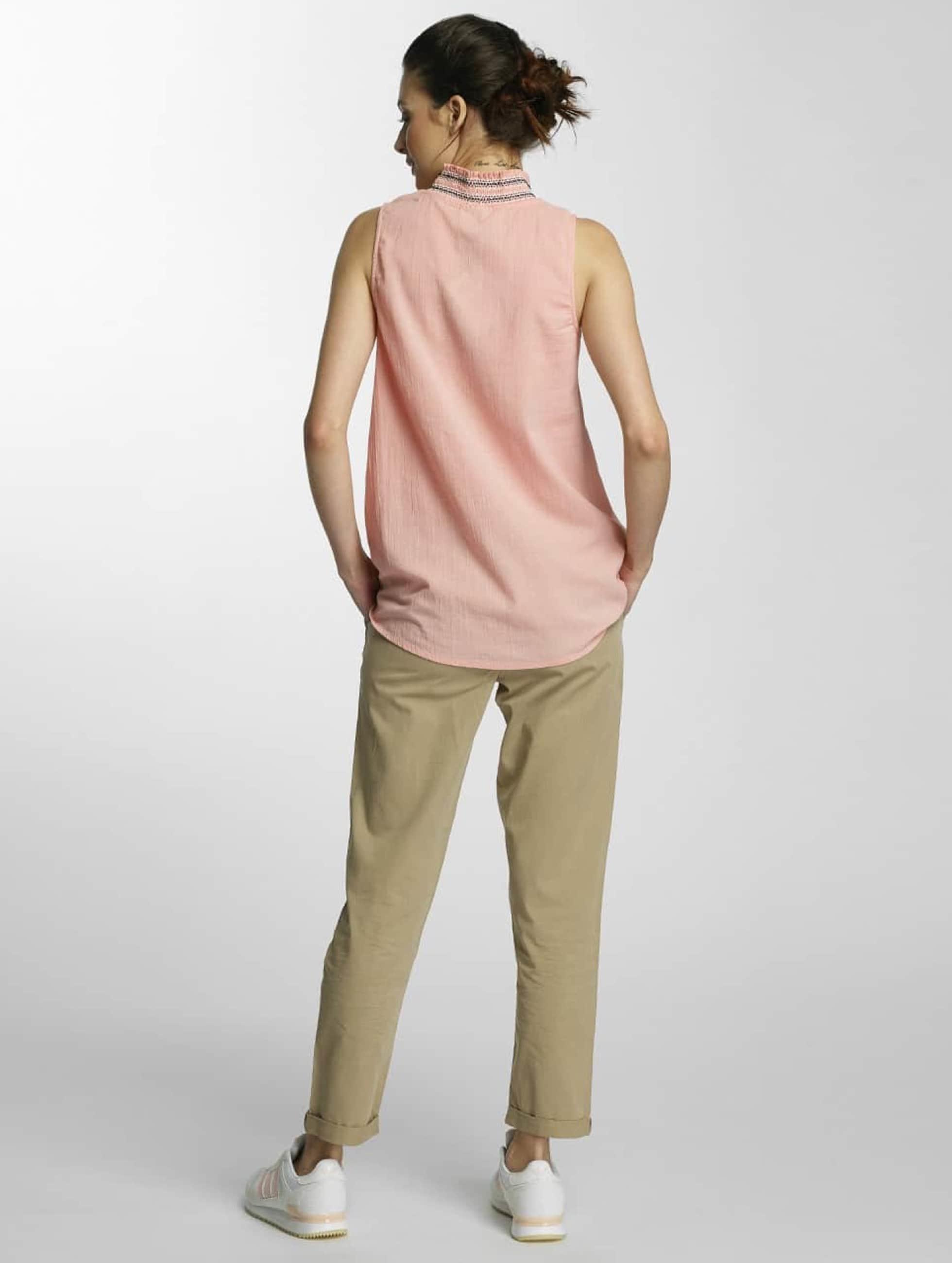 Vero Moda Topper vmGaiza rosa