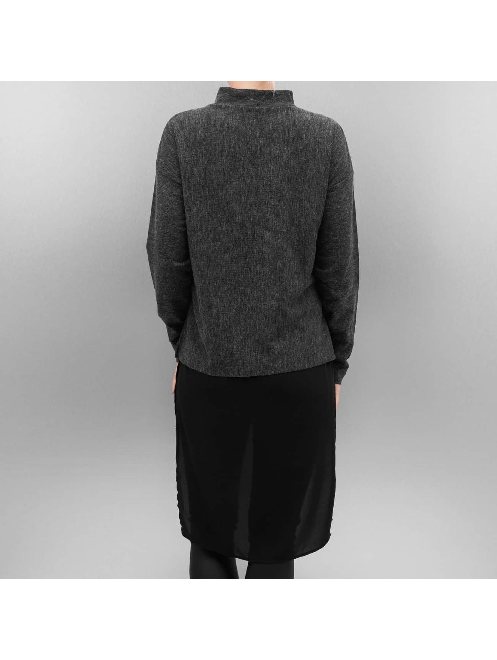 Vero Moda trui vmNora grijs