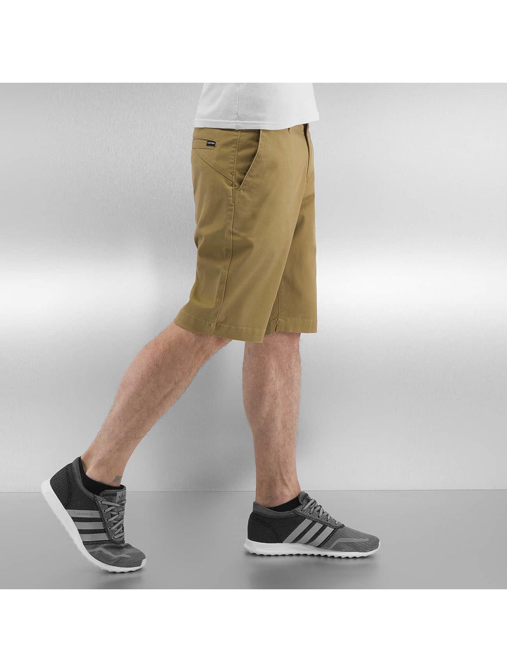 Volcom Short Frickin Modern kaki