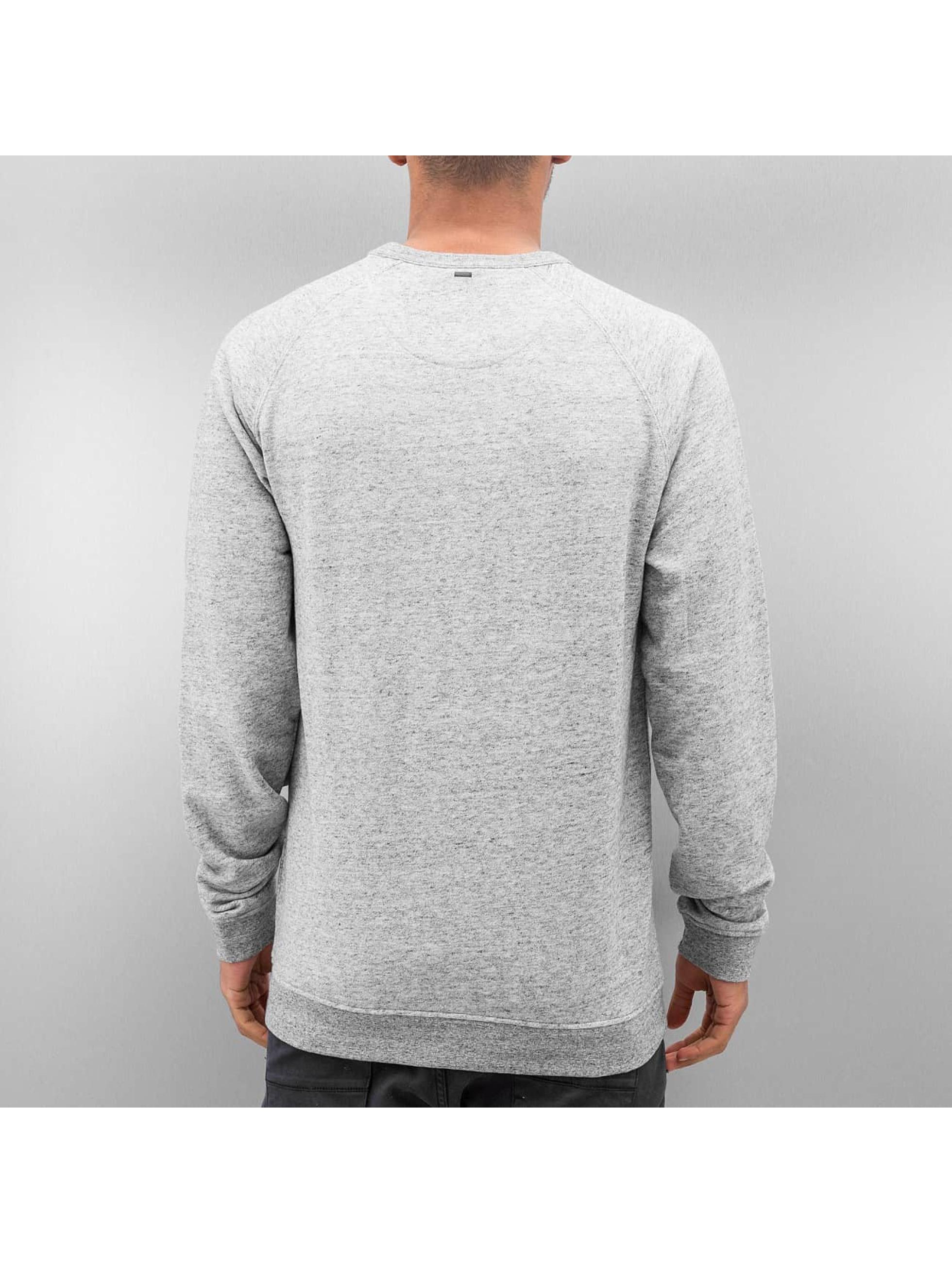 Volcom Sweat & Pull Fleece blanc