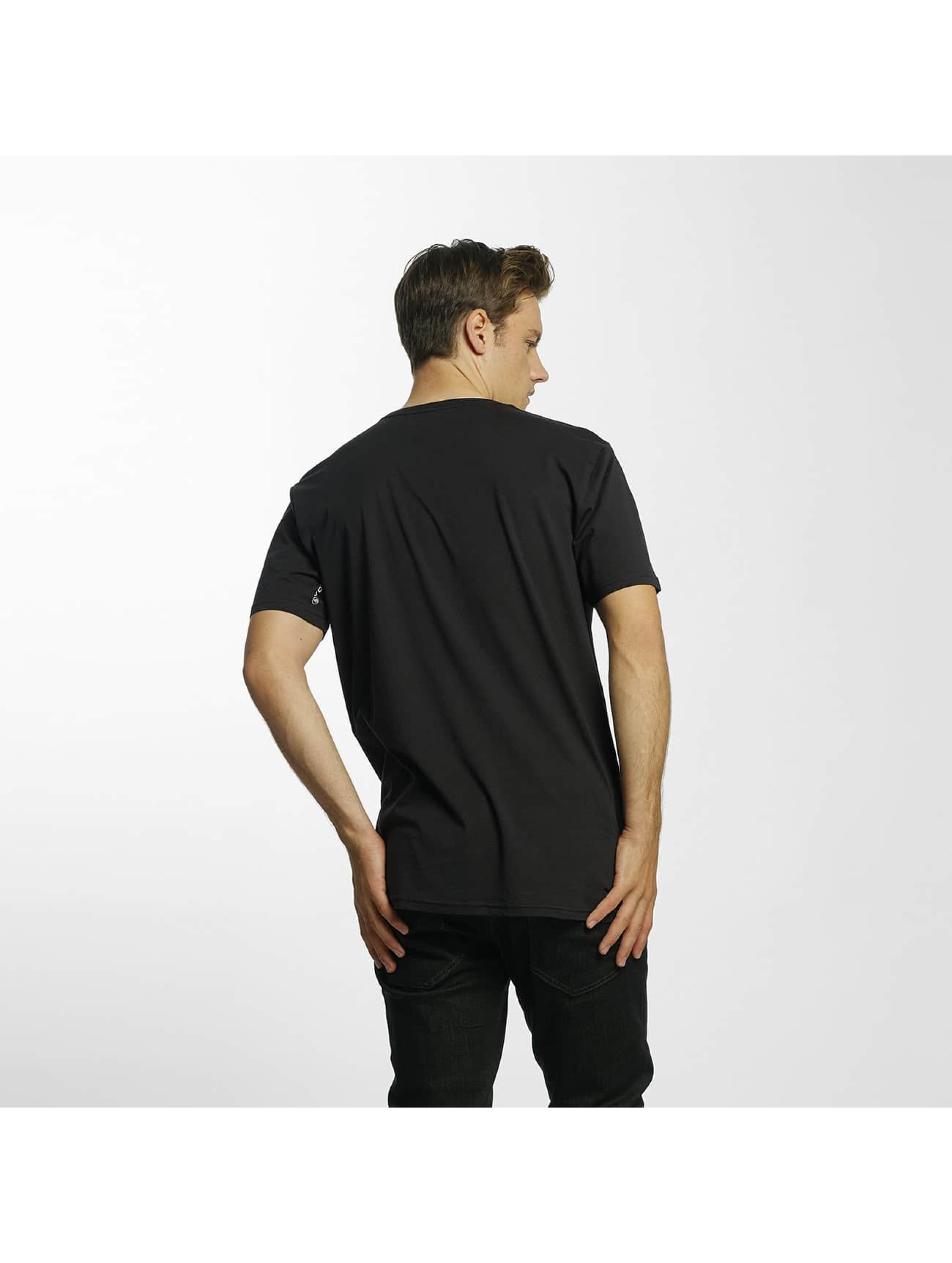 Volcom T-Shirt Budy Basic black
