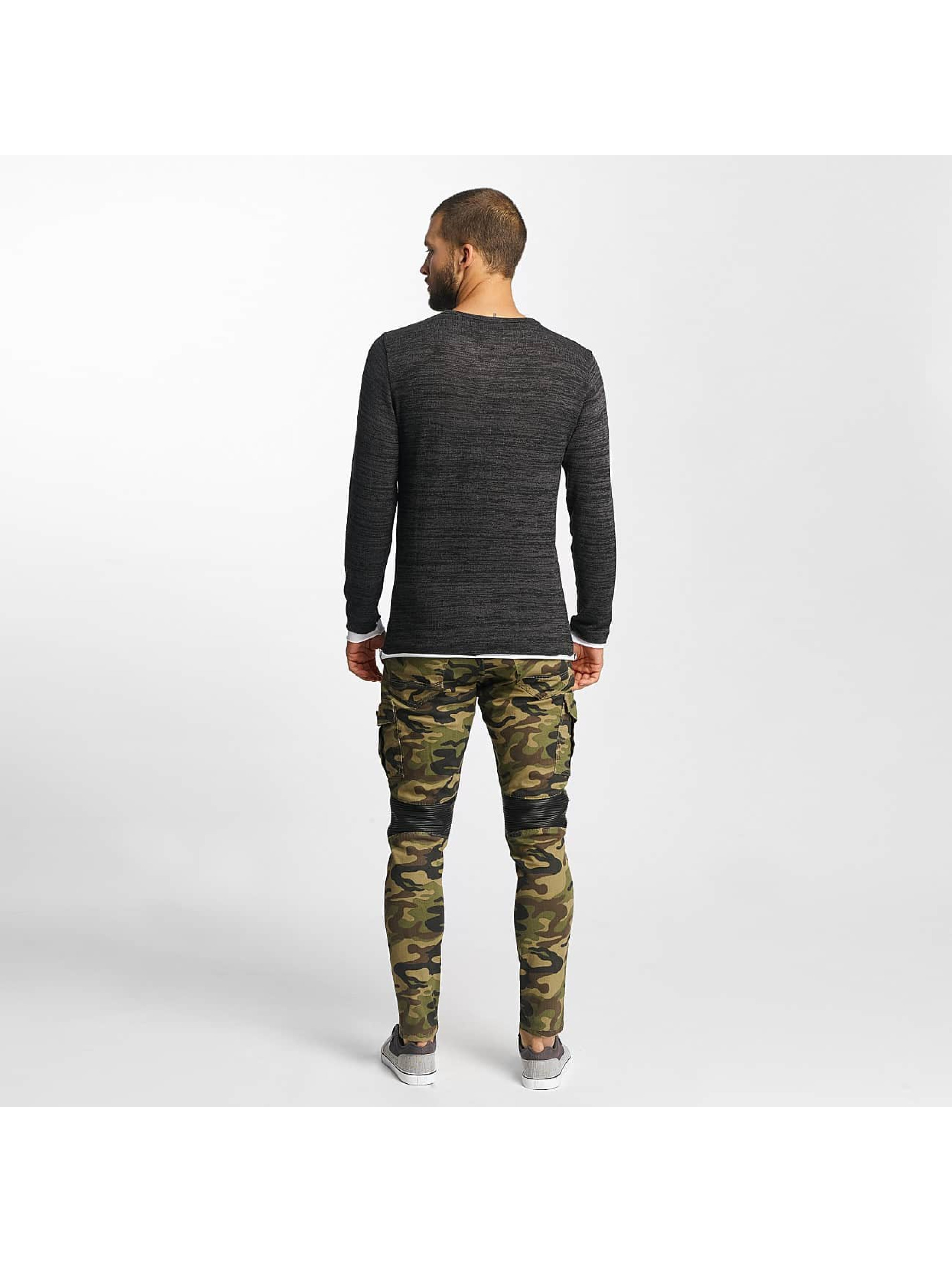 VSCT Clubwear Карго Warrior камуфляж