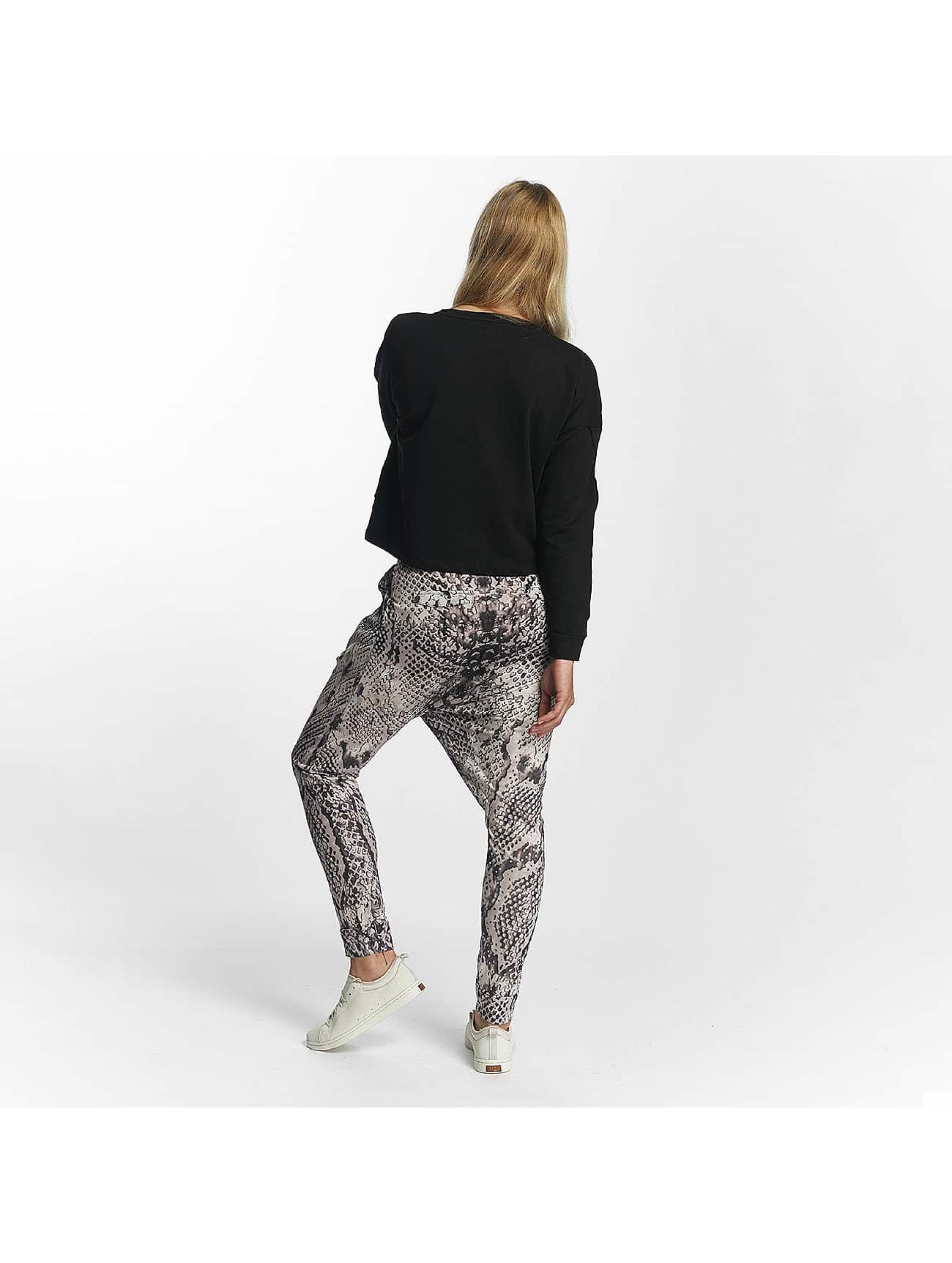 VSCT Clubwear Спортивные брюки Python цветной