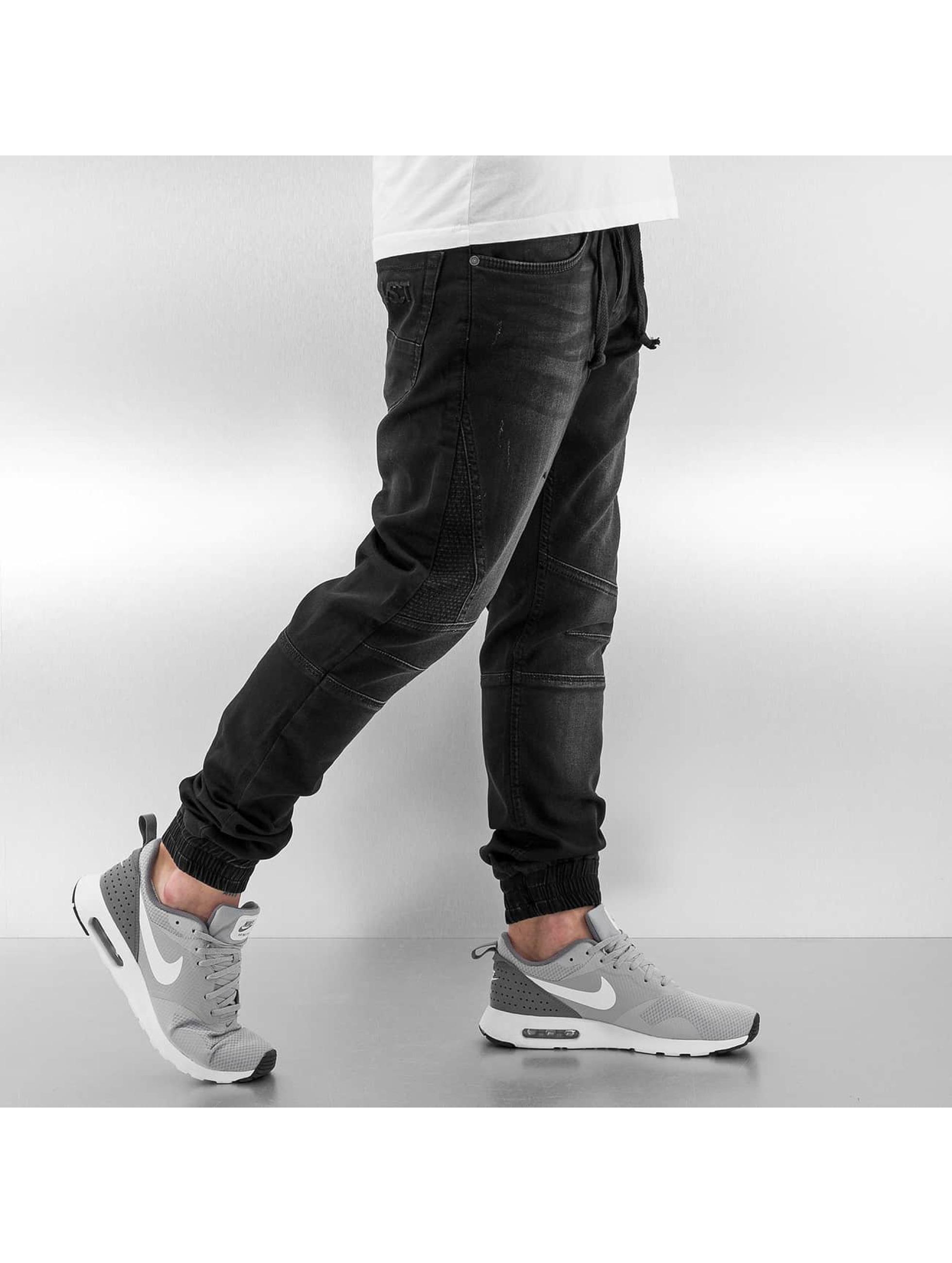 VSCT Clubwear Antifit Ninja èierna