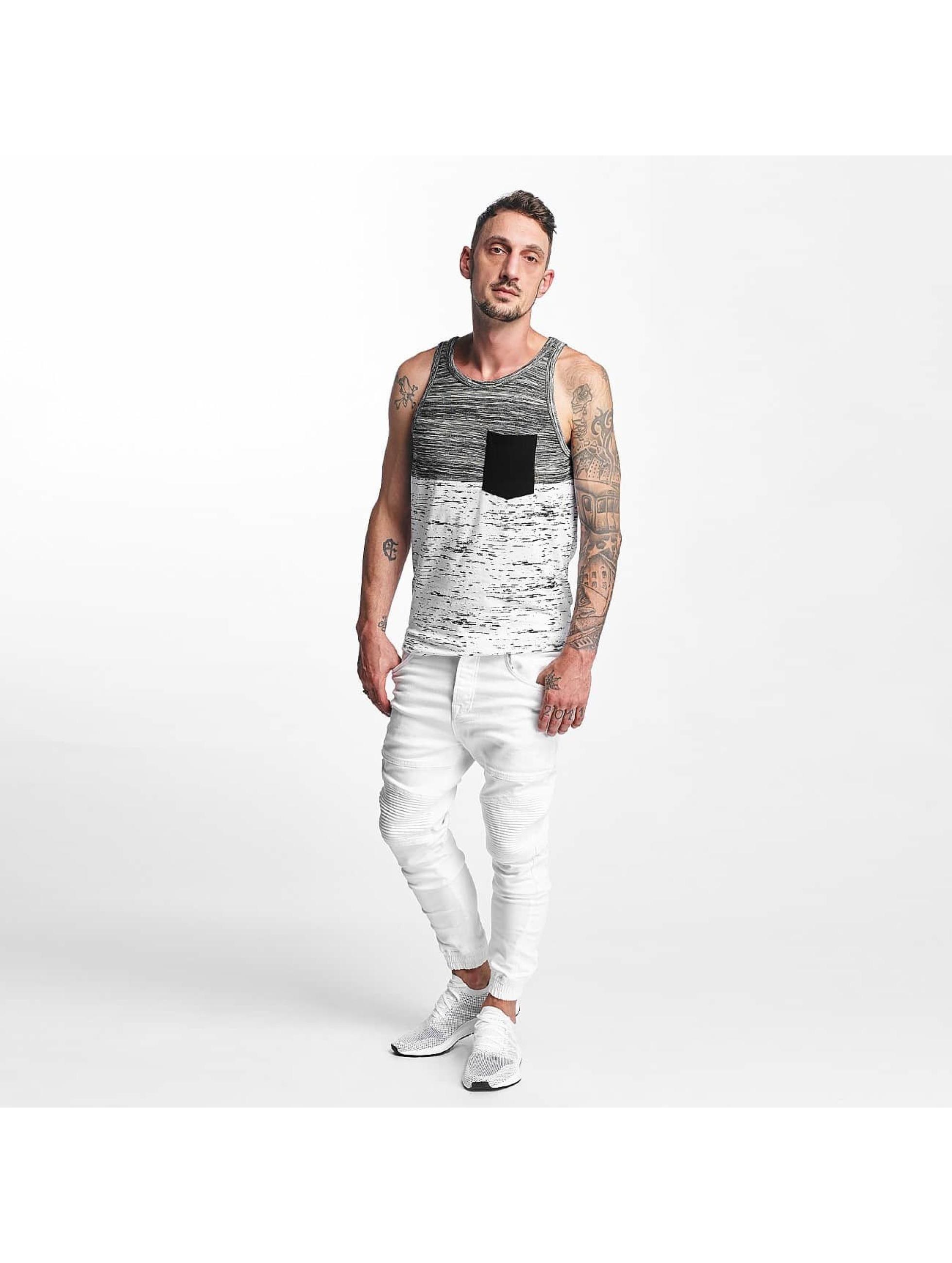 VSCT Clubwear Antifit Noah белый