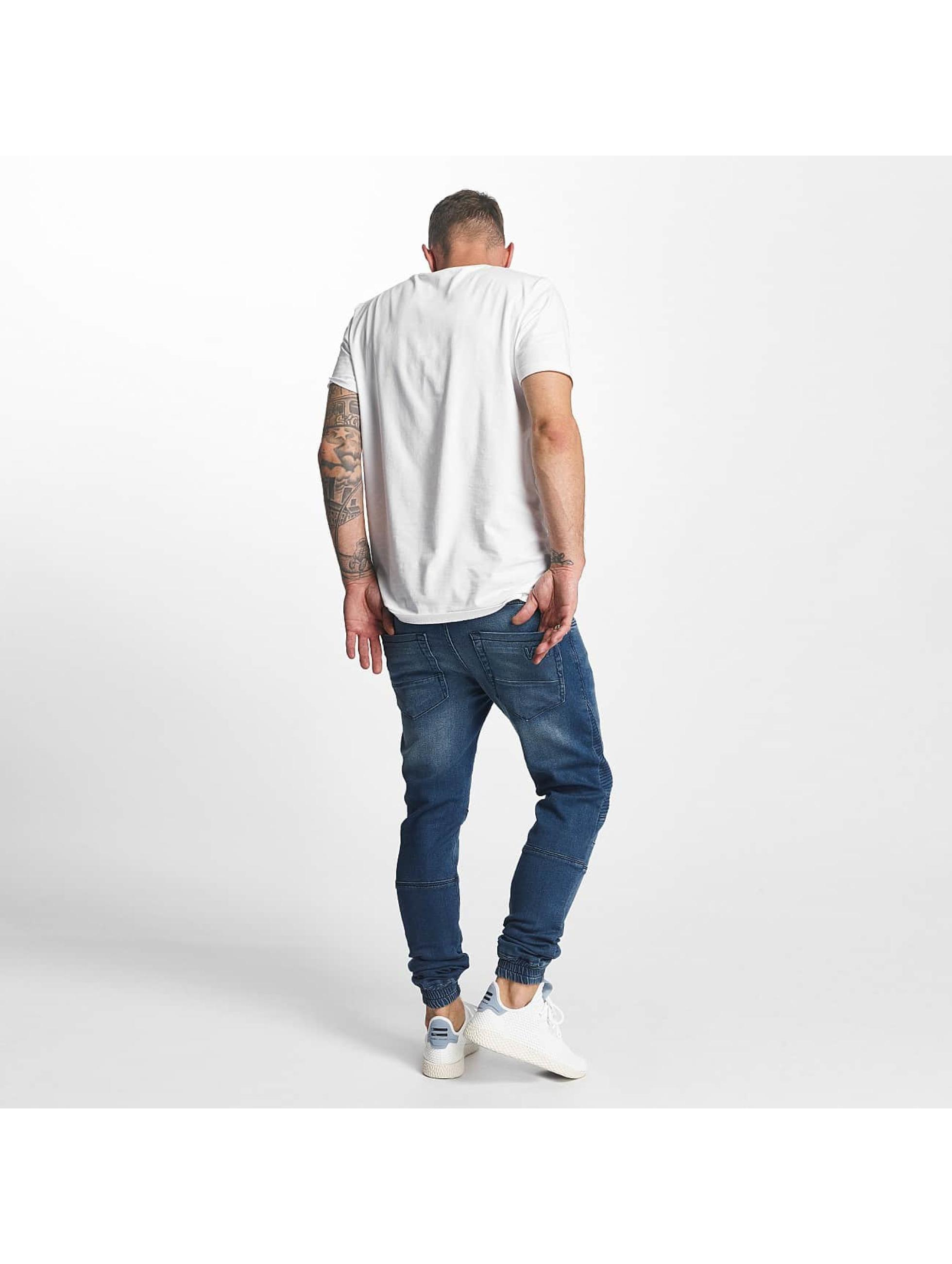 VSCT Clubwear Antifit Ninja синий